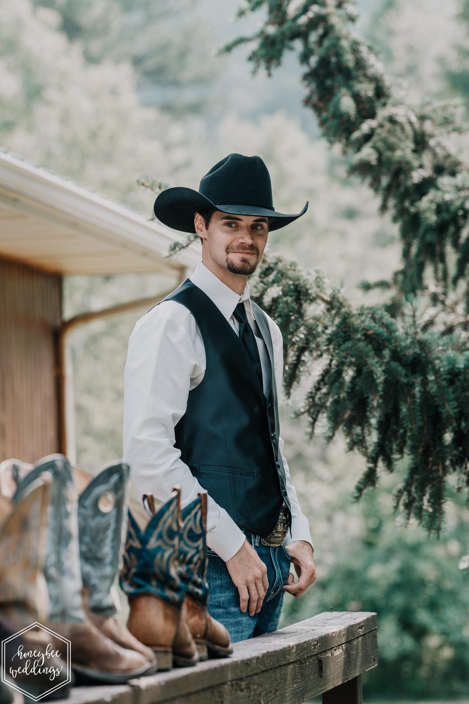 0011Havre Wedding_Ranch Wedding_Montana Wedding Photographer_Katlyn Kenyon + Jade Nystrom_August 25, 2018-1155.jpg