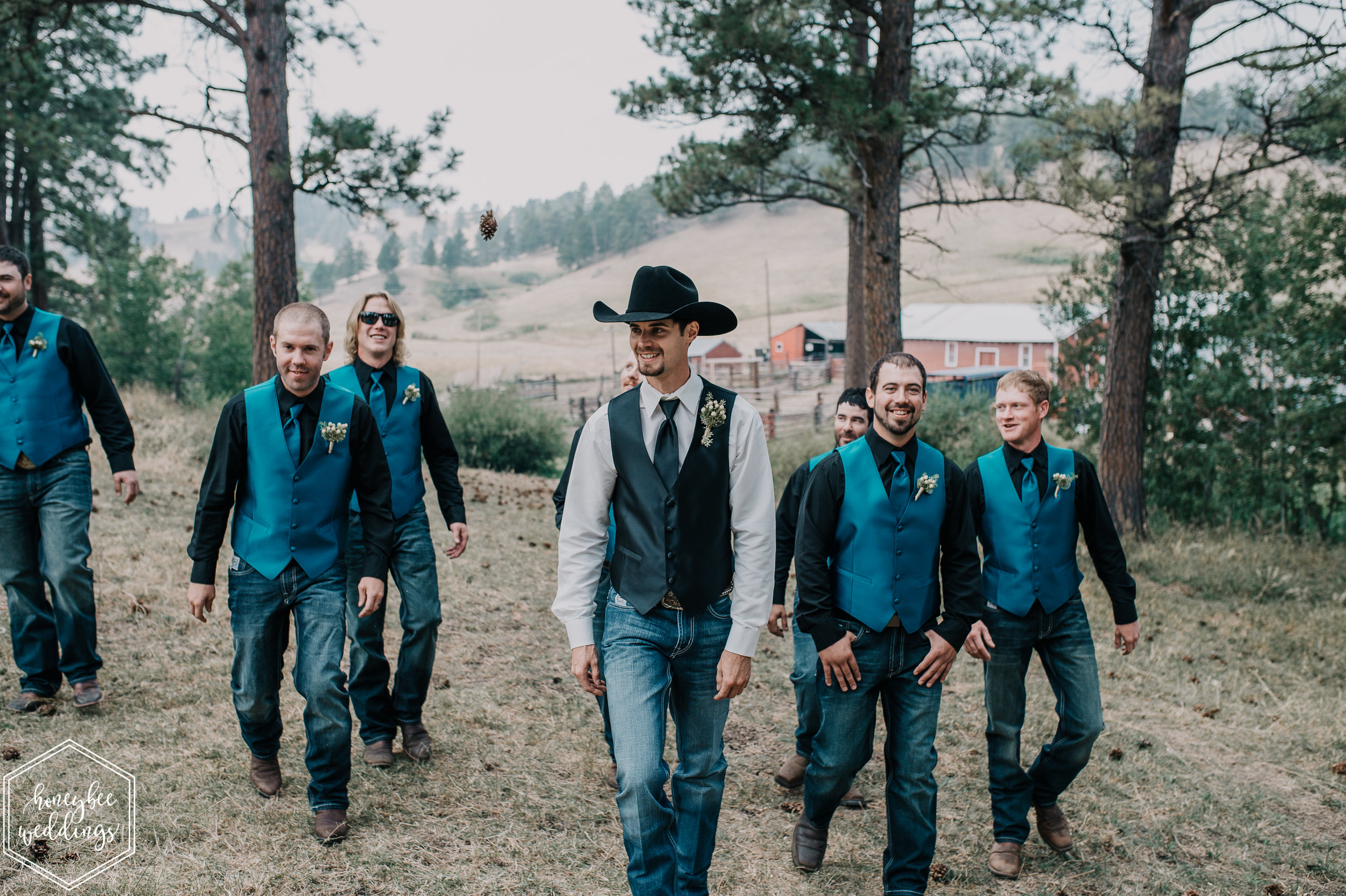 0021Havre Wedding_Ranch Wedding_Montana Wedding Photographer_Katlyn Kenyon + Jade Nystrom_August 25, 2018-92.jpg