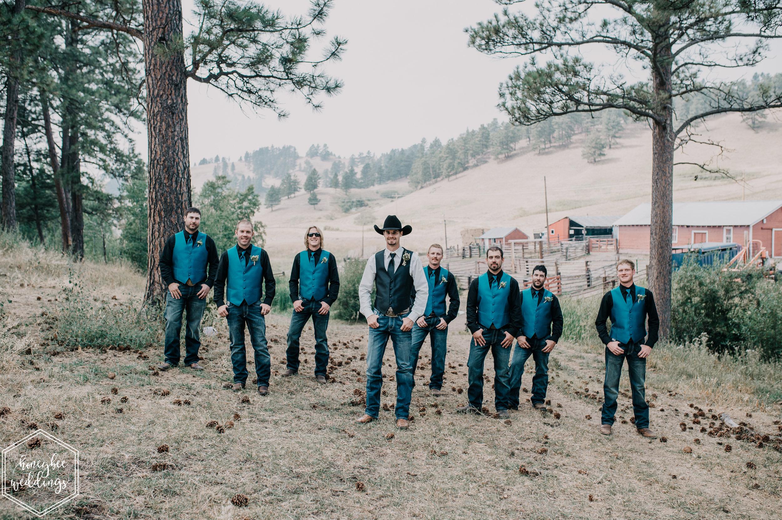 0020Havre Wedding_Ranch Wedding_Montana Wedding Photographer_Katlyn Kenyon + Jade Nystrom_August 25, 2018-121.jpg