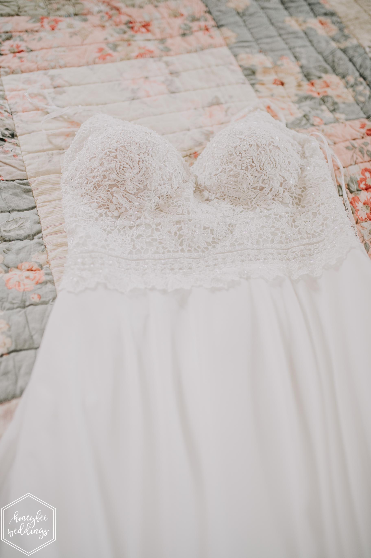 0023Havre Wedding_Ranch Wedding_Montana Wedding Photographer_Katlyn Kenyon + Jade Nystrom_August 25, 2018-115.jpg