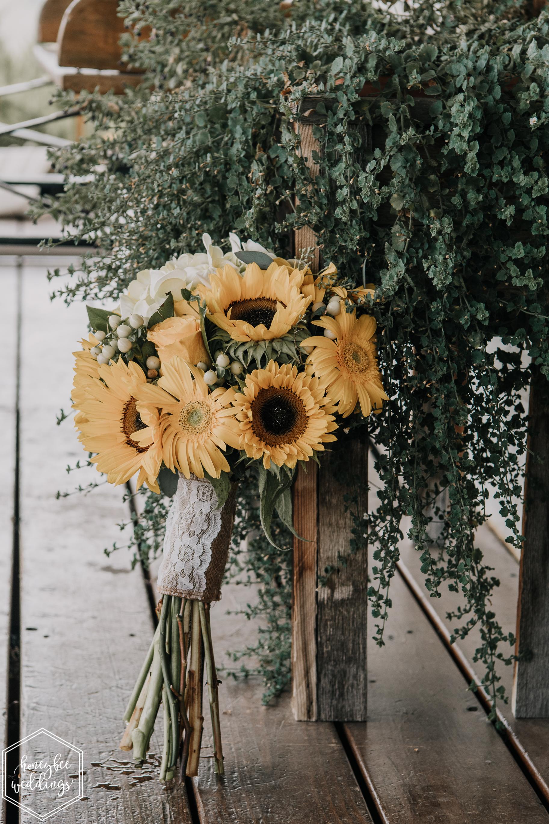 0024Havre Wedding_Ranch Wedding_Montana Wedding Photographer_Katlyn Kenyon + Jade Nystrom_August 25, 2018-2376.jpg