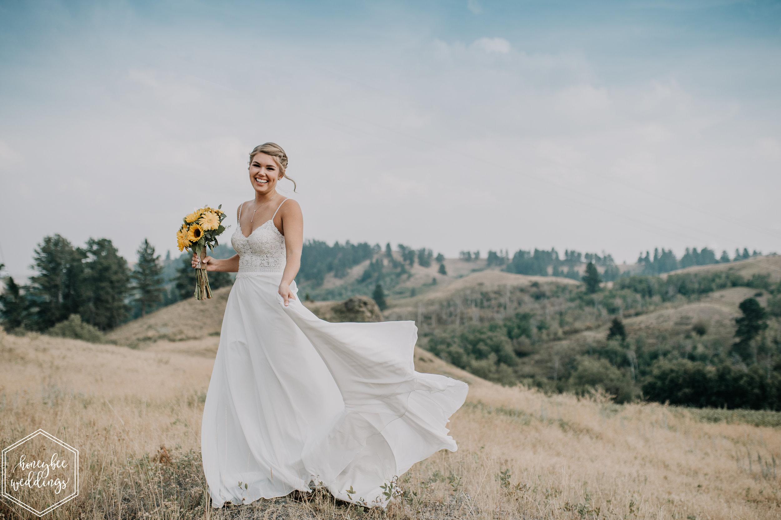 0040Havre Wedding_Ranch Wedding_Montana Wedding Photographer_Katlyn Kenyon + Jade Nystrom_August 25, 2018-264.jpg