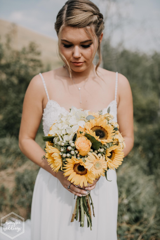 0027Havre Wedding_Ranch Wedding_Montana Wedding Photographer_Katlyn Kenyon + Jade Nystrom_August 25, 2018-219.jpg