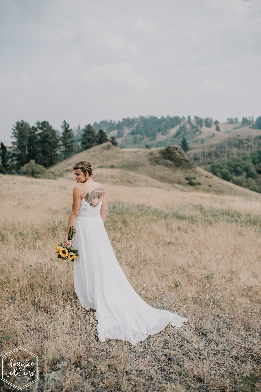 0032Havre Wedding_Ranch Wedding_Montana Wedding Photographer_Katlyn Kenyon + Jade Nystrom_August 25, 2018-255.jpg