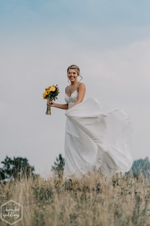 0033Havre Wedding_Ranch Wedding_Montana Wedding Photographer_Katlyn Kenyon + Jade Nystrom_August 25, 2018-1237.jpg