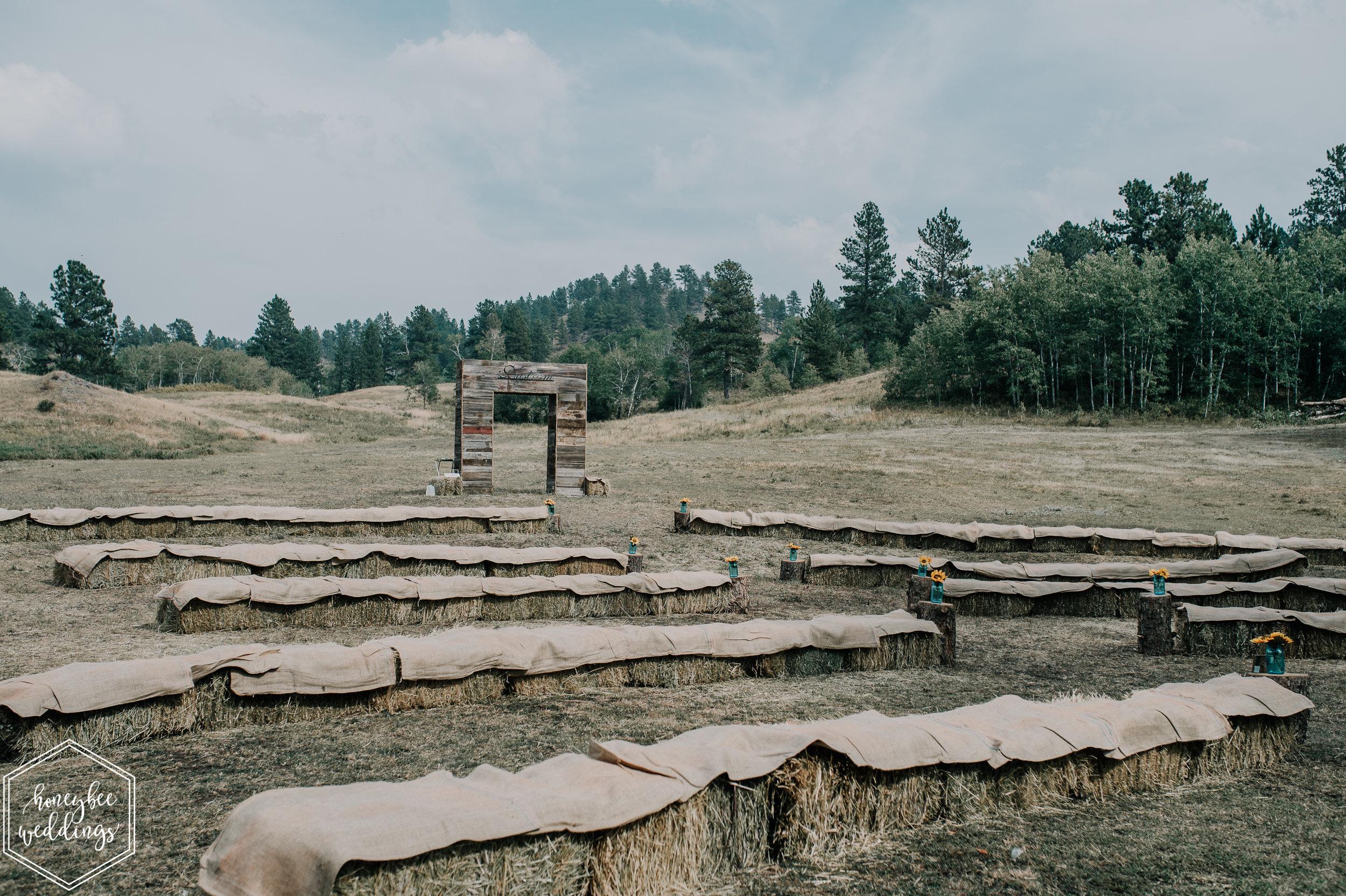 0053Havre Wedding_Ranch Wedding_Montana Wedding Photographer_Katlyn Kenyon + Jade Nystrom_August 25, 2018-304.jpg