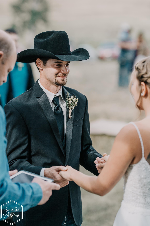 0073Havre Wedding_Ranch Wedding_Montana Wedding Photographer_Katlyn Kenyon + Jade Nystrom_August 25, 2018-1463.jpg