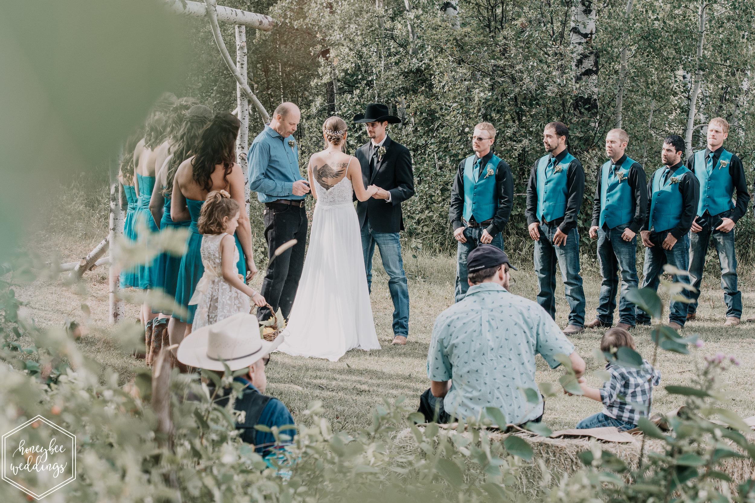 0087Havre Wedding_Ranch Wedding_Montana Wedding Photographer_Katlyn Kenyon + Jade Nystrom_August 25, 2018-2508.jpg