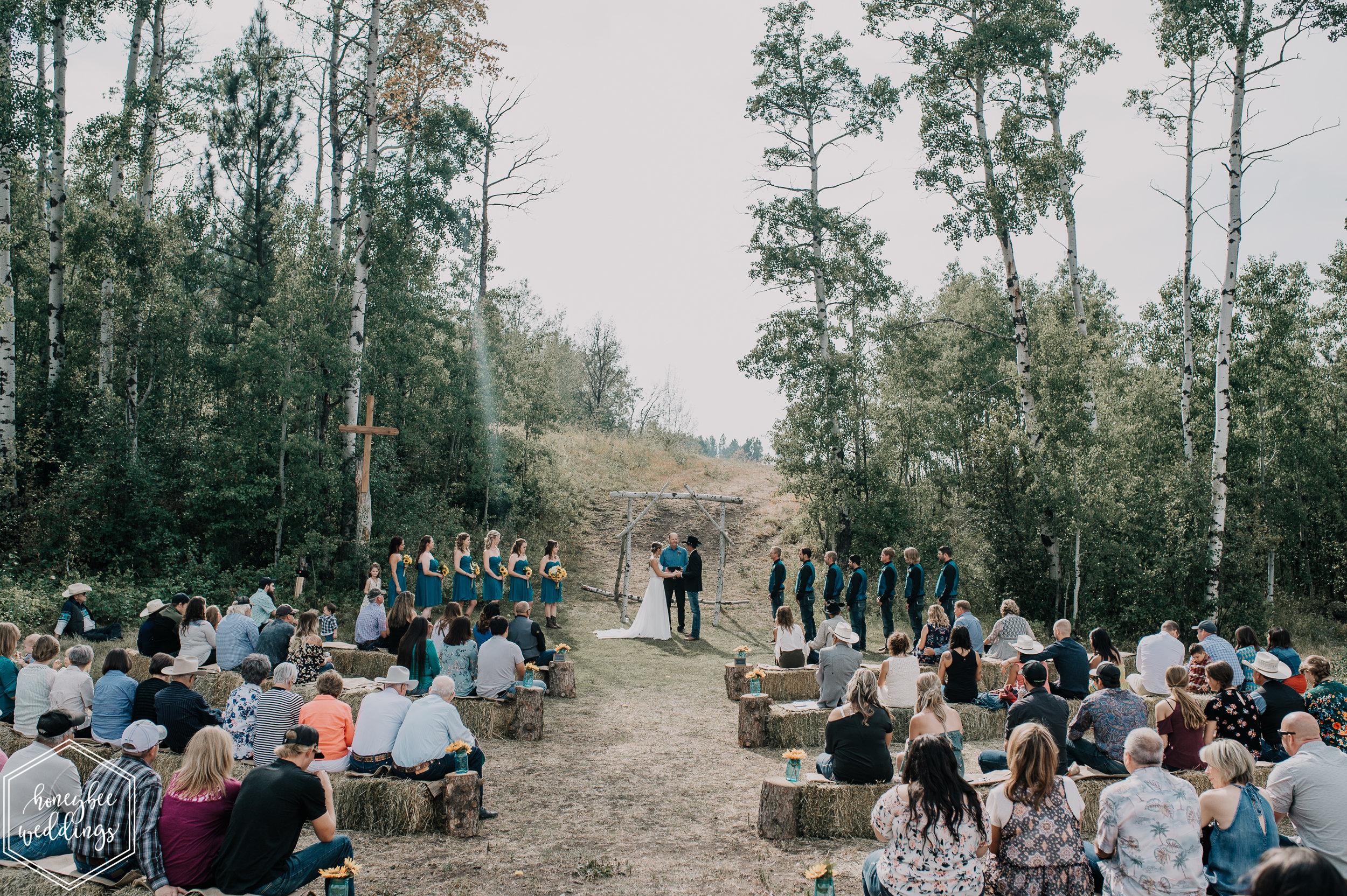 0094Havre Wedding_Ranch Wedding_Montana Wedding Photographer_Katlyn Kenyon + Jade Nystrom_August 25, 2018-326.jpg