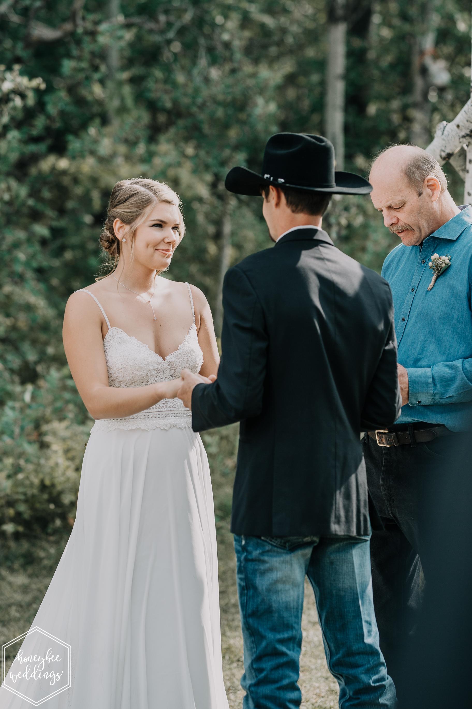 0098Havre Wedding_Ranch Wedding_Montana Wedding Photographer_Katlyn Kenyon + Jade Nystrom_August 25, 2018-1524.jpg