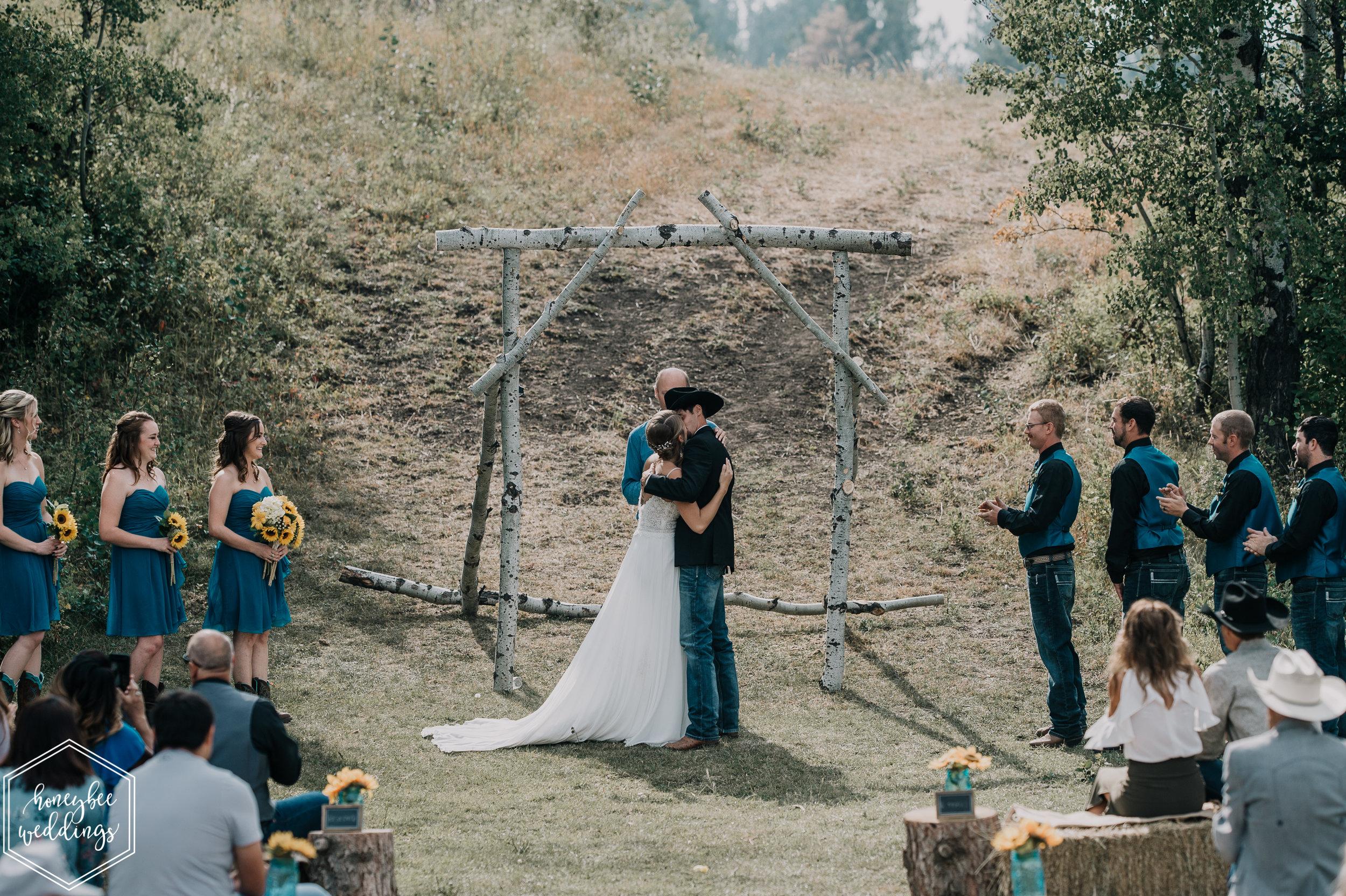 0118Havre Wedding_Ranch Wedding_Montana Wedding Photographer_Katlyn Kenyon + Jade Nystrom_August 25, 2018-1554.jpg