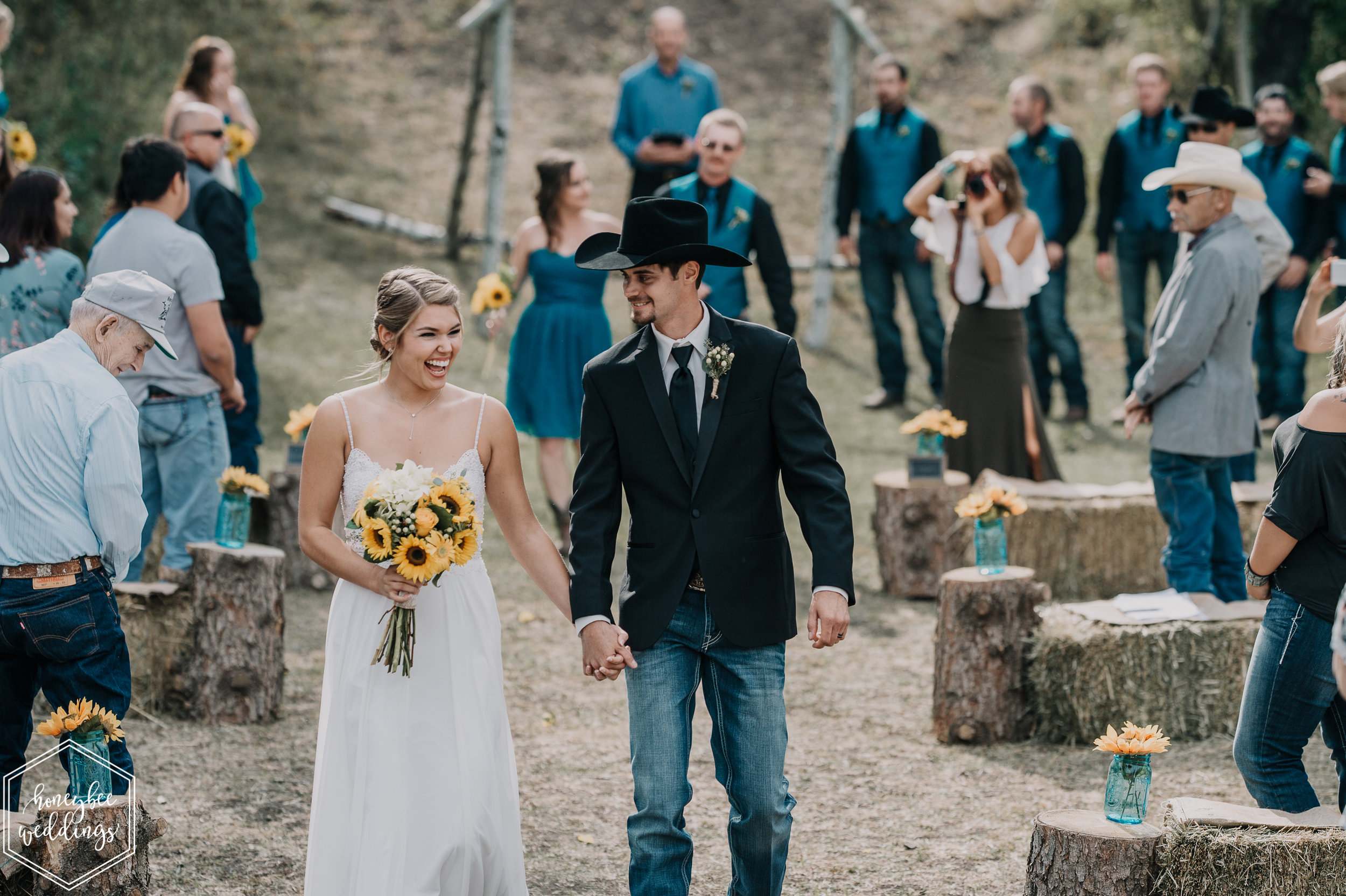 0131Havre Wedding_Ranch Wedding_Montana Wedding Photographer_Katlyn Kenyon + Jade Nystrom_August 25, 2018-1576.jpg