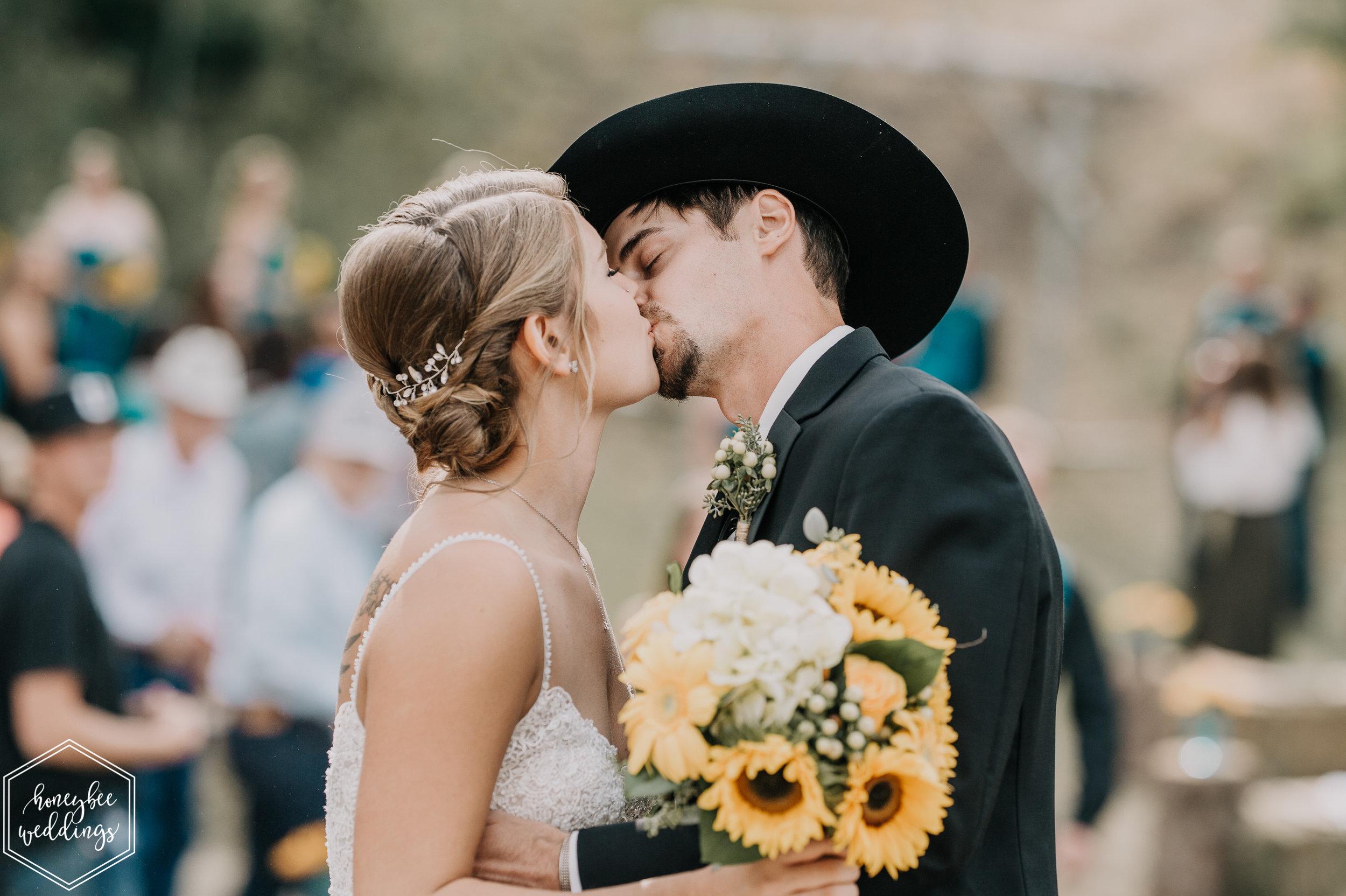 0135Havre Wedding_Ranch Wedding_Montana Wedding Photographer_Katlyn Kenyon + Jade Nystrom_August 25, 2018-1583.jpg