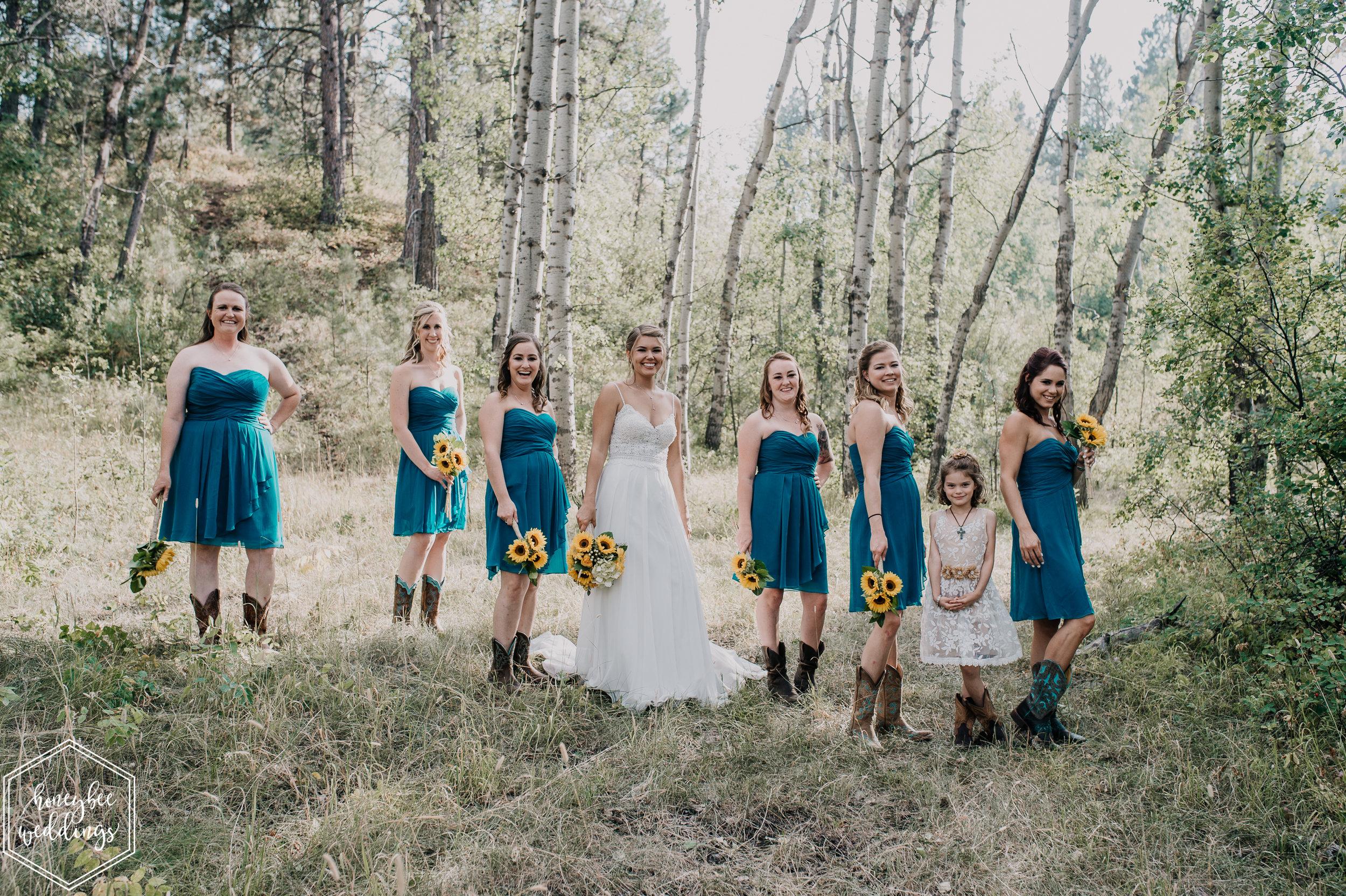 0156Havre Wedding_Ranch Wedding_Montana Wedding Photographer_Katlyn Kenyon + Jade Nystrom_August 25, 2018-473.jpg