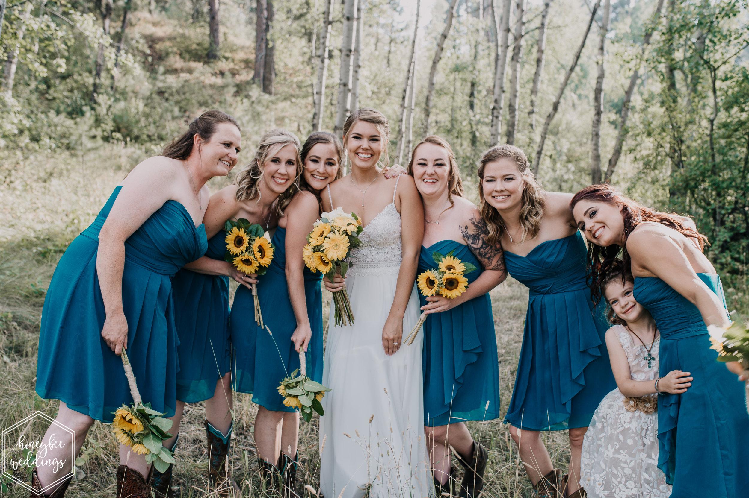 0161Havre Wedding_Ranch Wedding_Montana Wedding Photographer_Katlyn Kenyon + Jade Nystrom_August 25, 2018-470.jpg