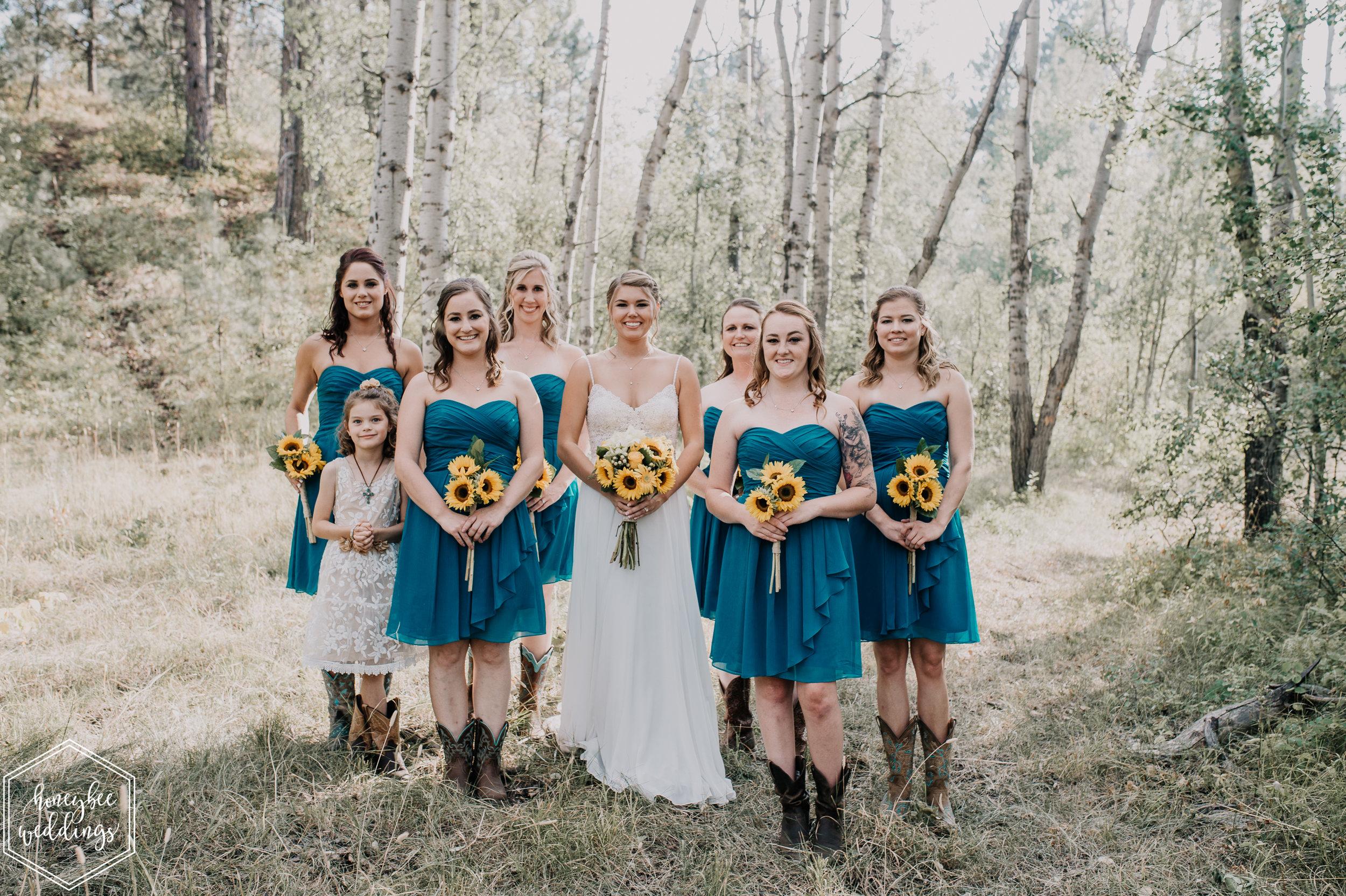 0164Havre Wedding_Ranch Wedding_Montana Wedding Photographer_Katlyn Kenyon + Jade Nystrom_August 25, 2018-495.jpg