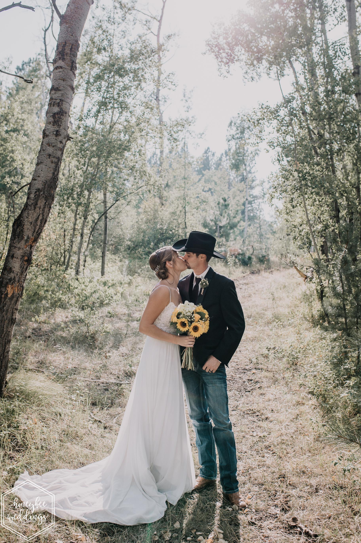 0178Havre Wedding_Ranch Wedding_Montana Wedding Photographer_Katlyn Kenyon + Jade Nystrom_August 25, 2018-498.jpg