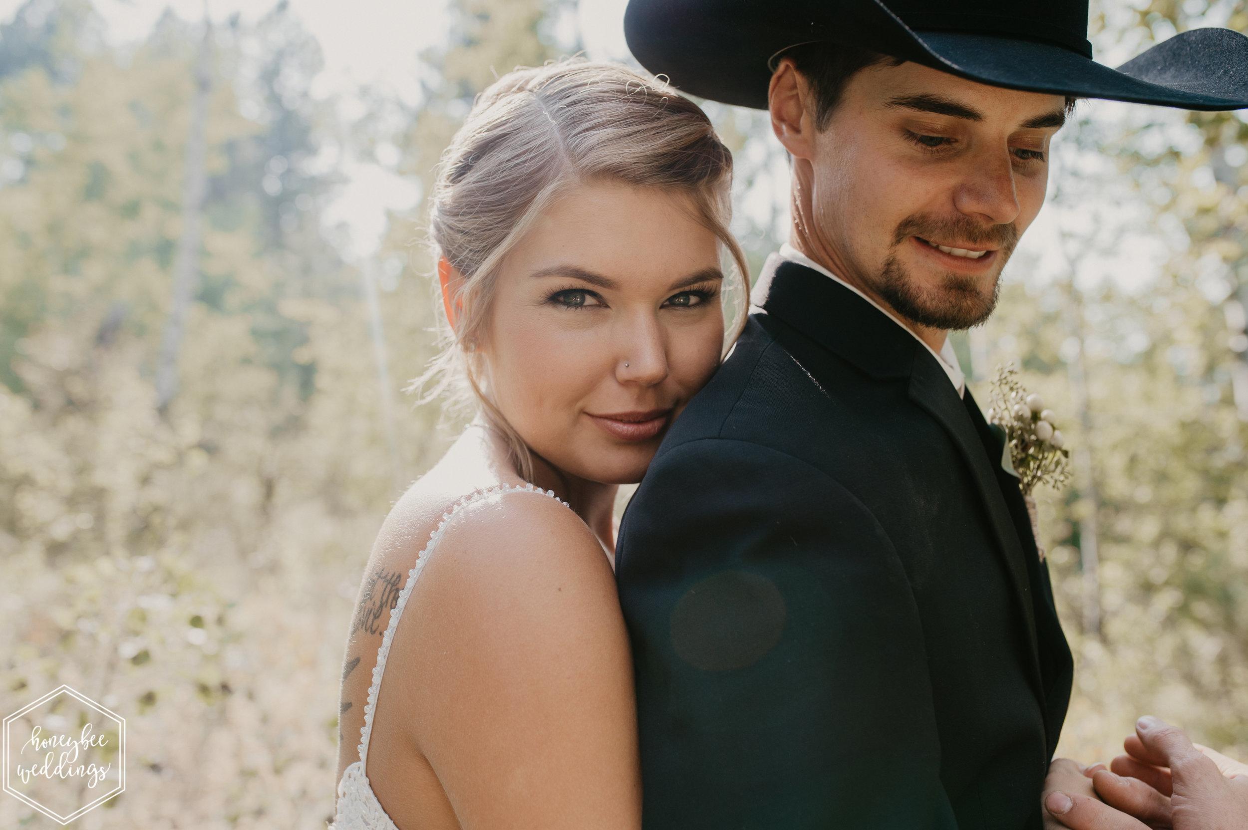 0189Havre Wedding_Ranch Wedding_Montana Wedding Photographer_Katlyn Kenyon + Jade Nystrom_August 25, 2018-535.jpg