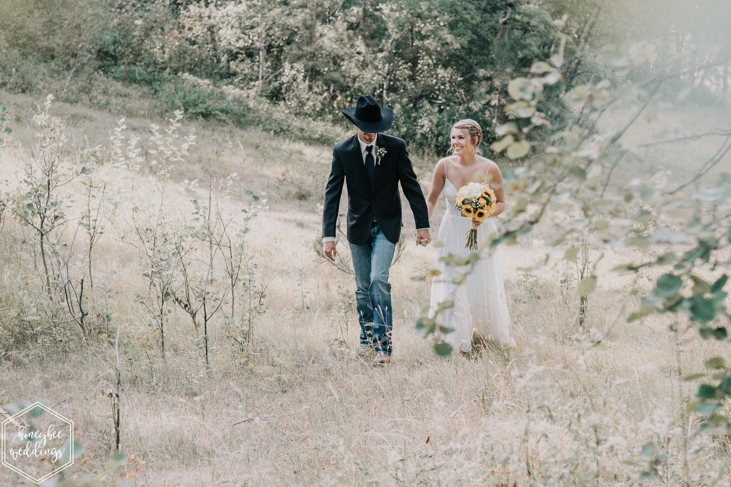 0193Havre Wedding_Ranch Wedding_Montana Wedding Photographer_Katlyn Kenyon + Jade Nystrom_August 25, 2018-2671.jpg