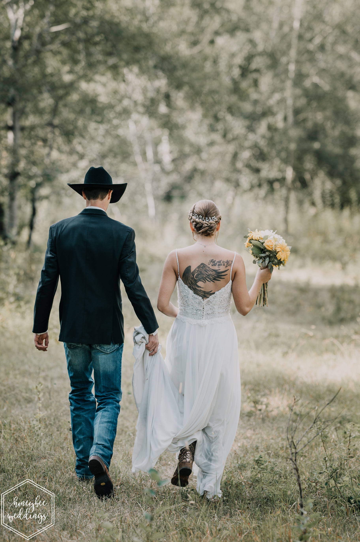 0213Havre Wedding_Ranch Wedding_Montana Wedding Photographer_Katlyn Kenyon + Jade Nystrom_August 25, 2018-1653.jpg