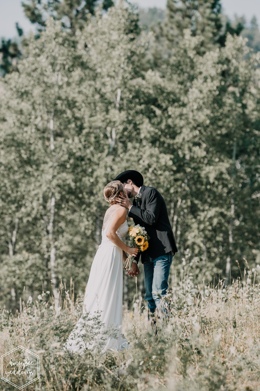 0220Havre Wedding_Ranch Wedding_Montana Wedding Photographer_Katlyn Kenyon + Jade Nystrom_August 25, 2018-1661.jpg