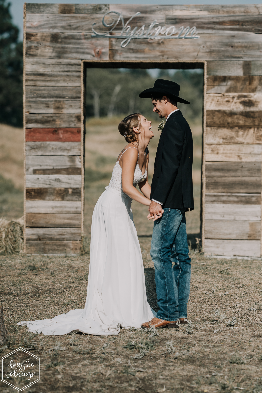 0230Havre Wedding_Ranch Wedding_Montana Wedding Photographer_Katlyn Kenyon + Jade Nystrom_August 25, 2018-1677.jpg