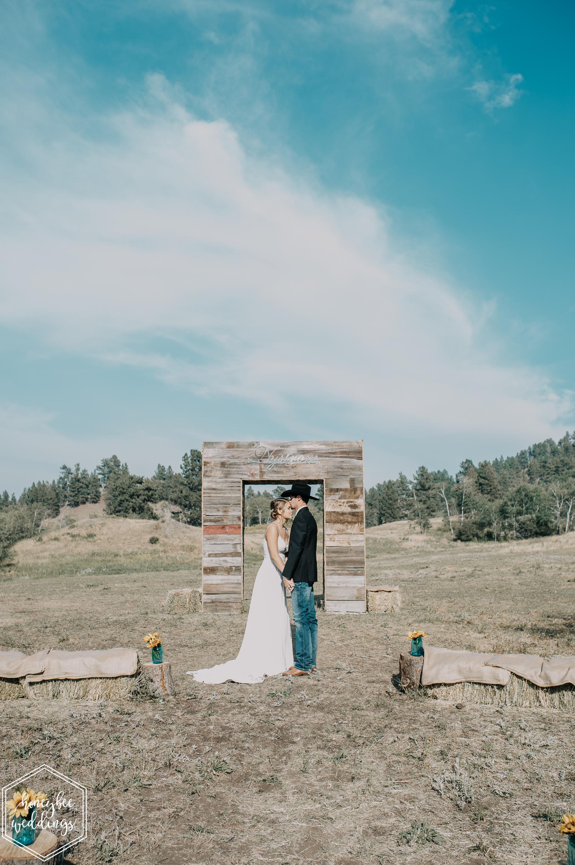 0237Havre Wedding_Ranch Wedding_Montana Wedding Photographer_Katlyn Kenyon + Jade Nystrom_August 25, 2018-554.jpg