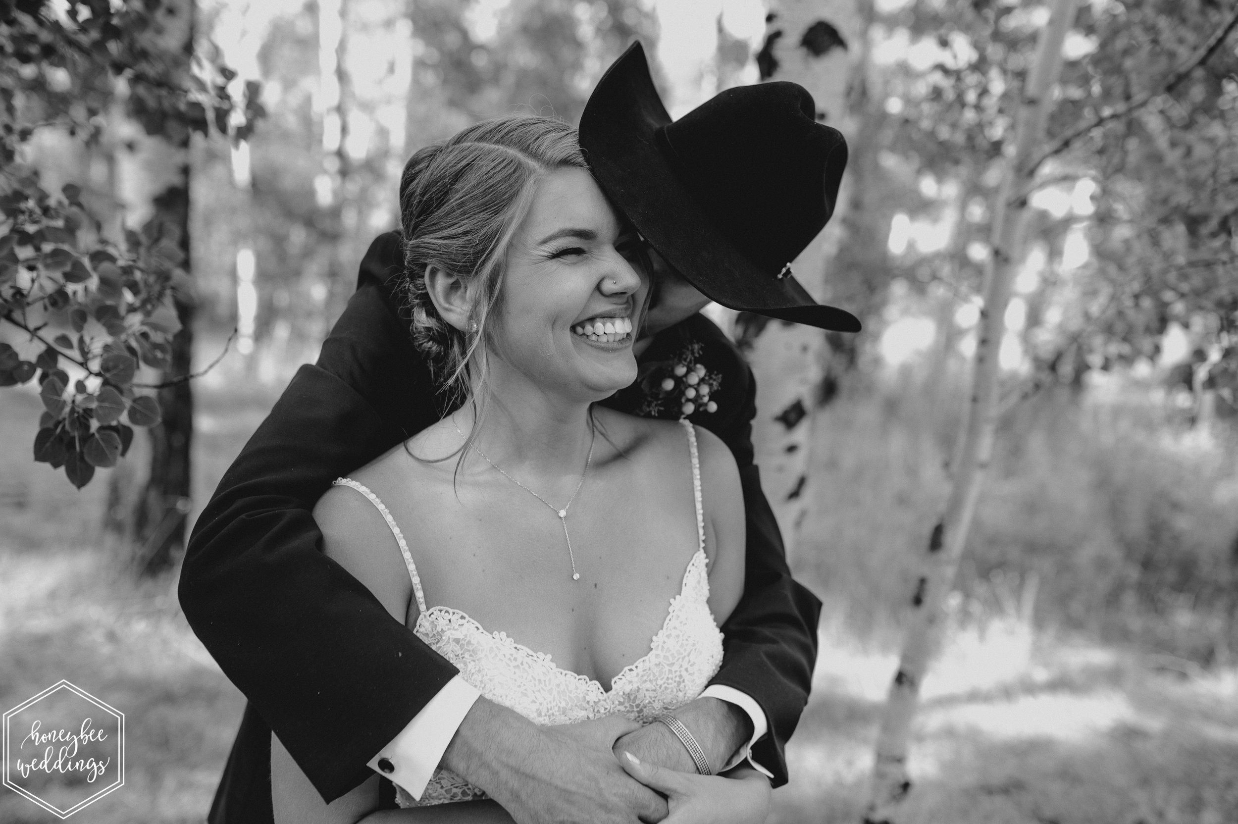 0254Havre Wedding_Ranch Wedding_Montana Wedding Photographer_Katlyn Kenyon + Jade Nystrom_August 25, 2018-564.jpg