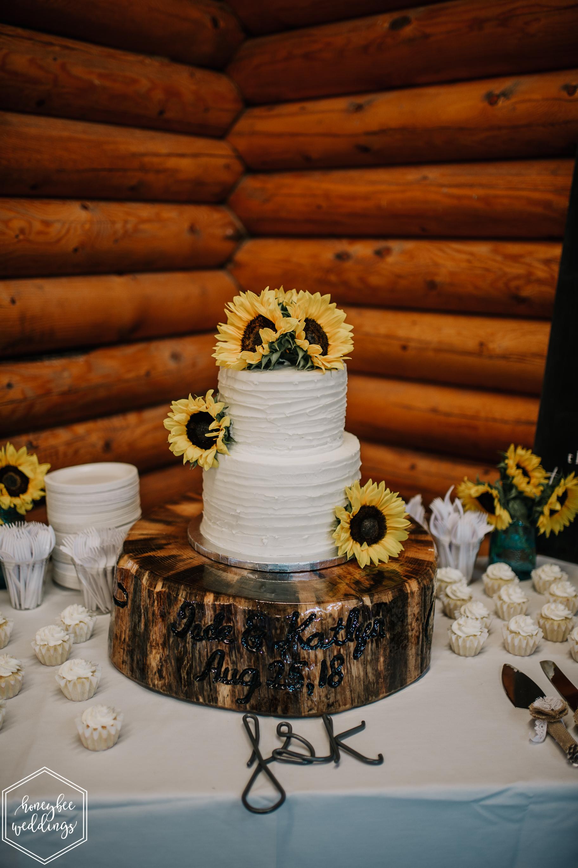 0261Havre Wedding_Ranch Wedding_Montana Wedding Photographer_Katlyn Kenyon + Jade Nystrom_August 25, 2018-555.jpg