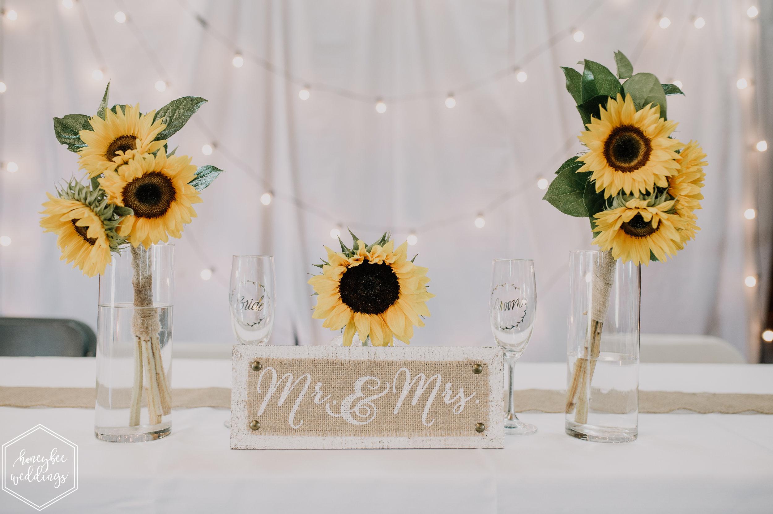 0272Havre Wedding_Ranch Wedding_Montana Wedding Photographer_Katlyn Kenyon + Jade Nystrom_August 25, 2018-575.jpg