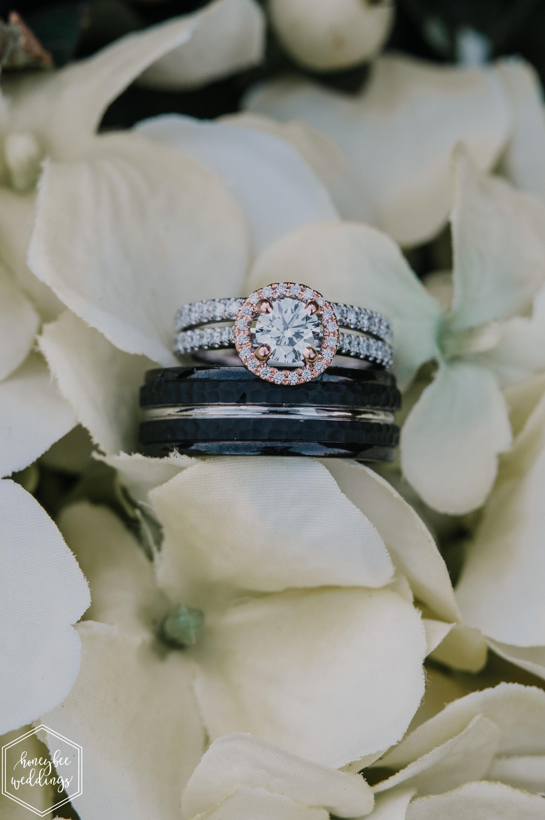 0274Havre Wedding_Ranch Wedding_Montana Wedding Photographer_Katlyn Kenyon + Jade Nystrom_August 25, 2018-1731.jpg