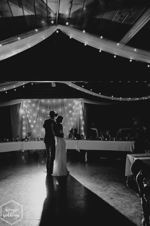 0283Havre Wedding_Ranch Wedding_Montana Wedding Photographer_Katlyn Kenyon + Jade Nystrom_August 25, 2018-671.jpg