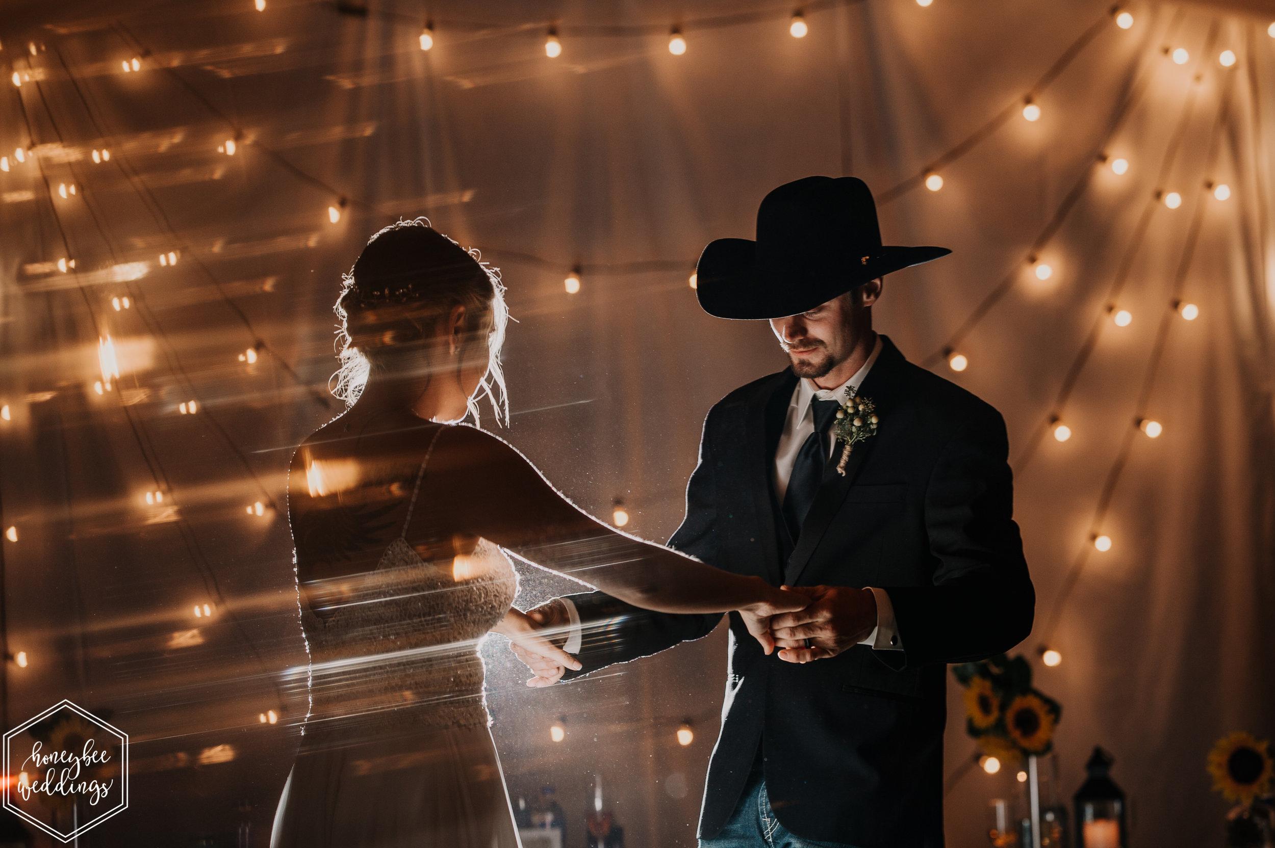 0286Havre Wedding_Ranch Wedding_Montana Wedding Photographer_Katlyn Kenyon + Jade Nystrom_August 25, 2018-1980.jpg