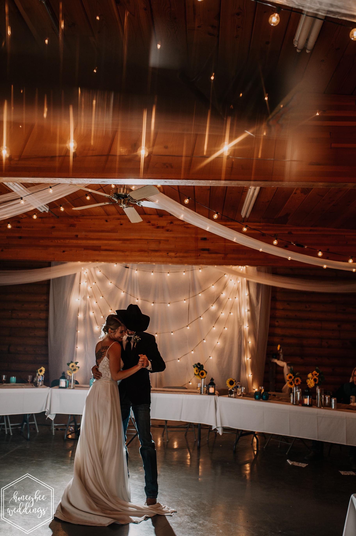 0292Havre Wedding_Ranch Wedding_Montana Wedding Photographer_Katlyn Kenyon + Jade Nystrom_August 25, 2018-658.jpg