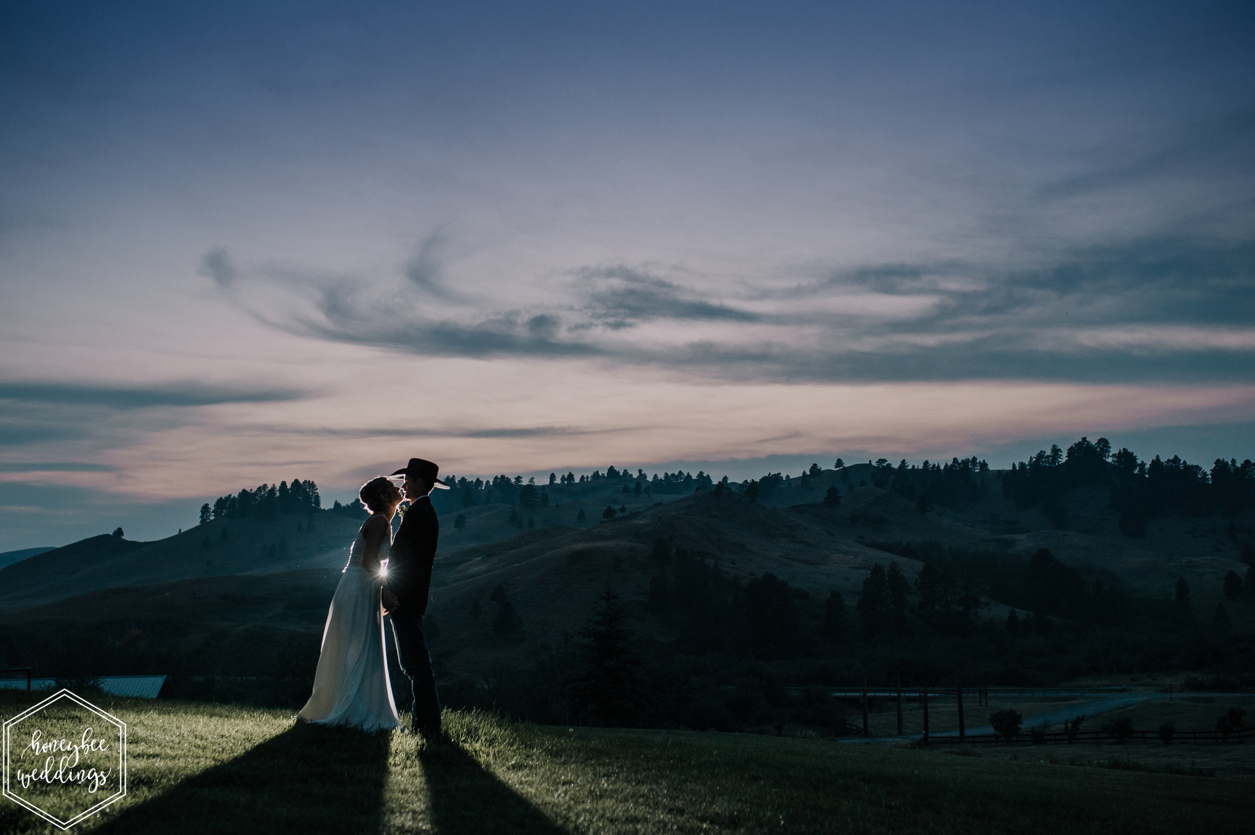 0301Havre Wedding_Ranch Wedding_Montana Wedding Photographer_Katlyn Kenyon + Jade Nystrom_August 25, 2018-764.jpg