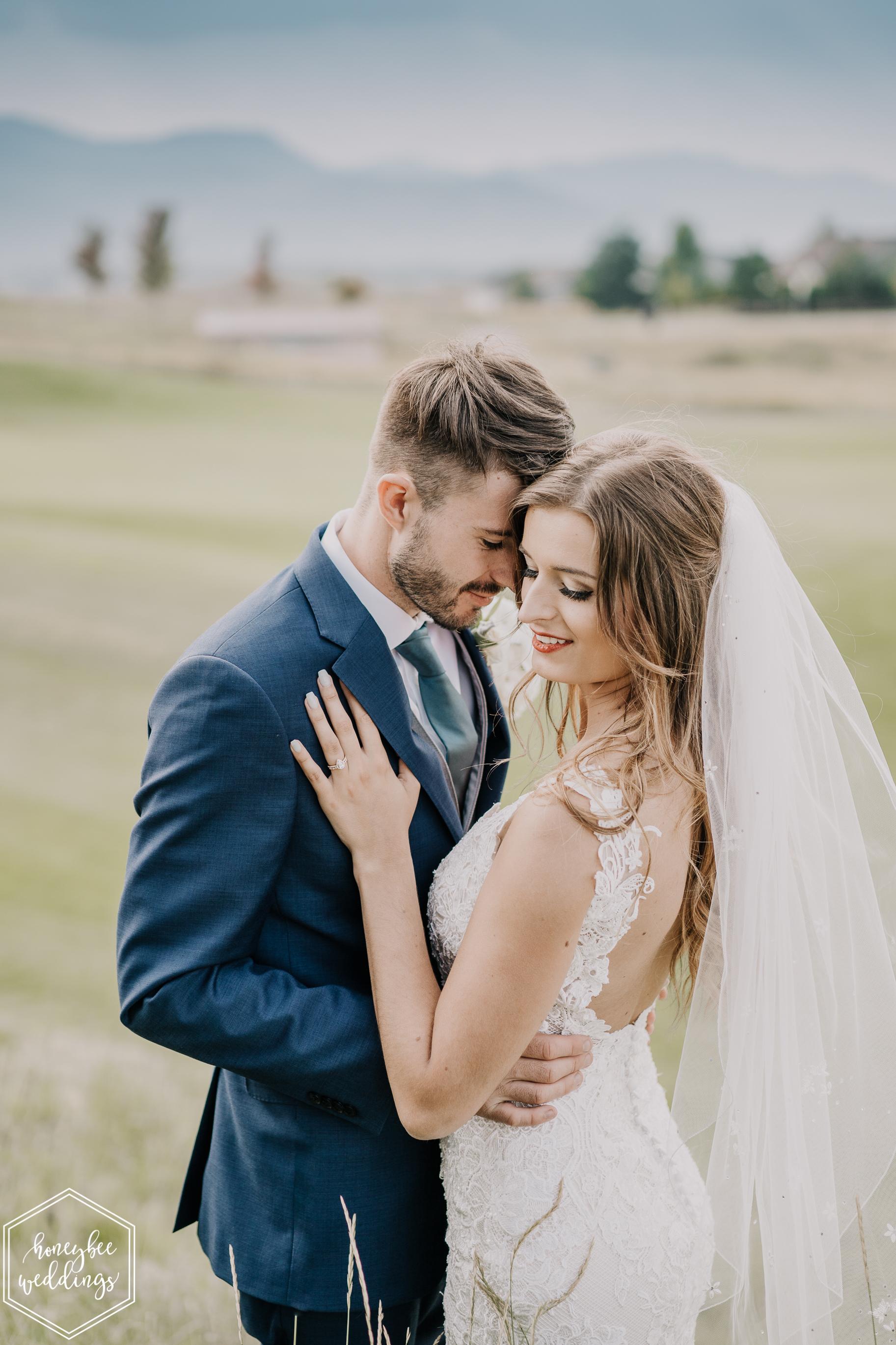 0013The Barn on Mullan Wedding_Montana Wedding Photographer_Danielle Ward + Alex Sherry_August 18, 2018-954.jpg