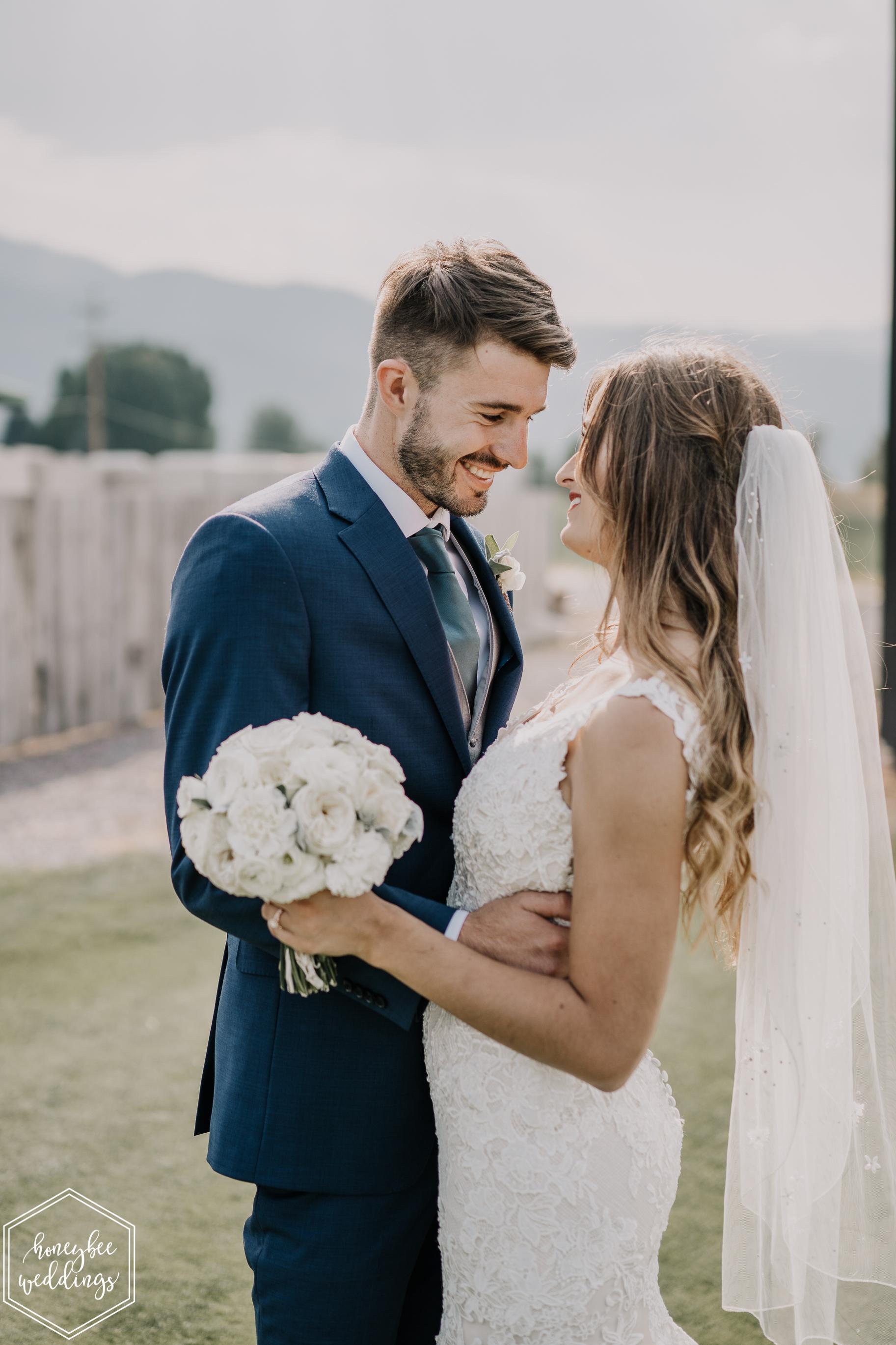 0017The Barn on Mullan Wedding_Montana Wedding Photographer_Danielle Ward + Alex Sherry_August 18, 2018-1021.jpg
