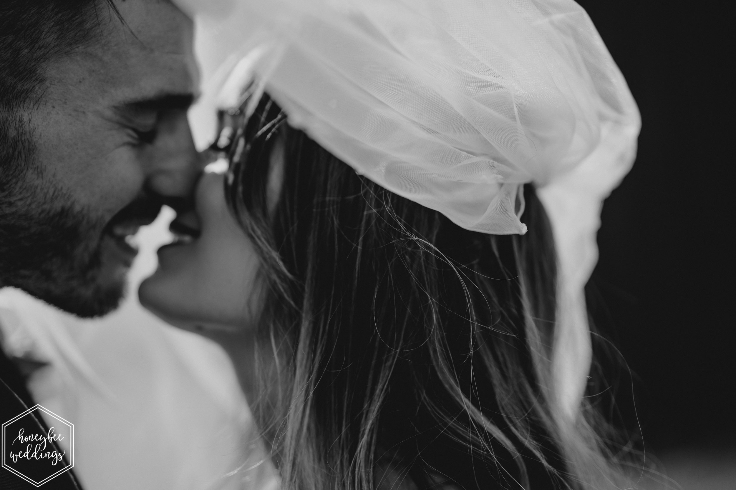0021The Barn on Mullan Wedding_Montana Wedding Photographer_Danielle Ward + Alex Sherry_August 18, 2018-1031.jpg