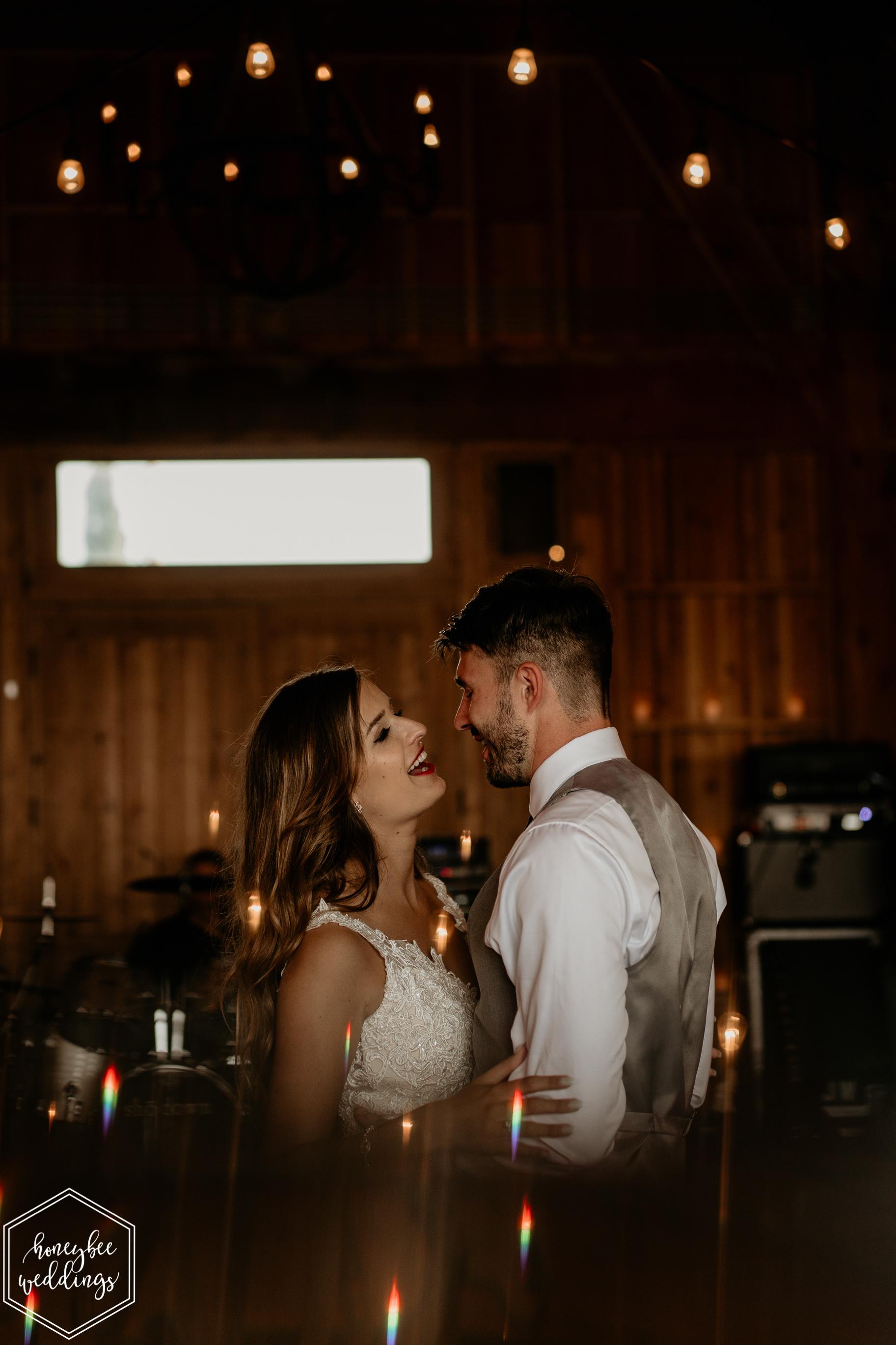 0022The Barn on Mullan Wedding_Montana Wedding Photographer_Danielle Ward + Alex Sherry_August 18, 2018-1098.jpg