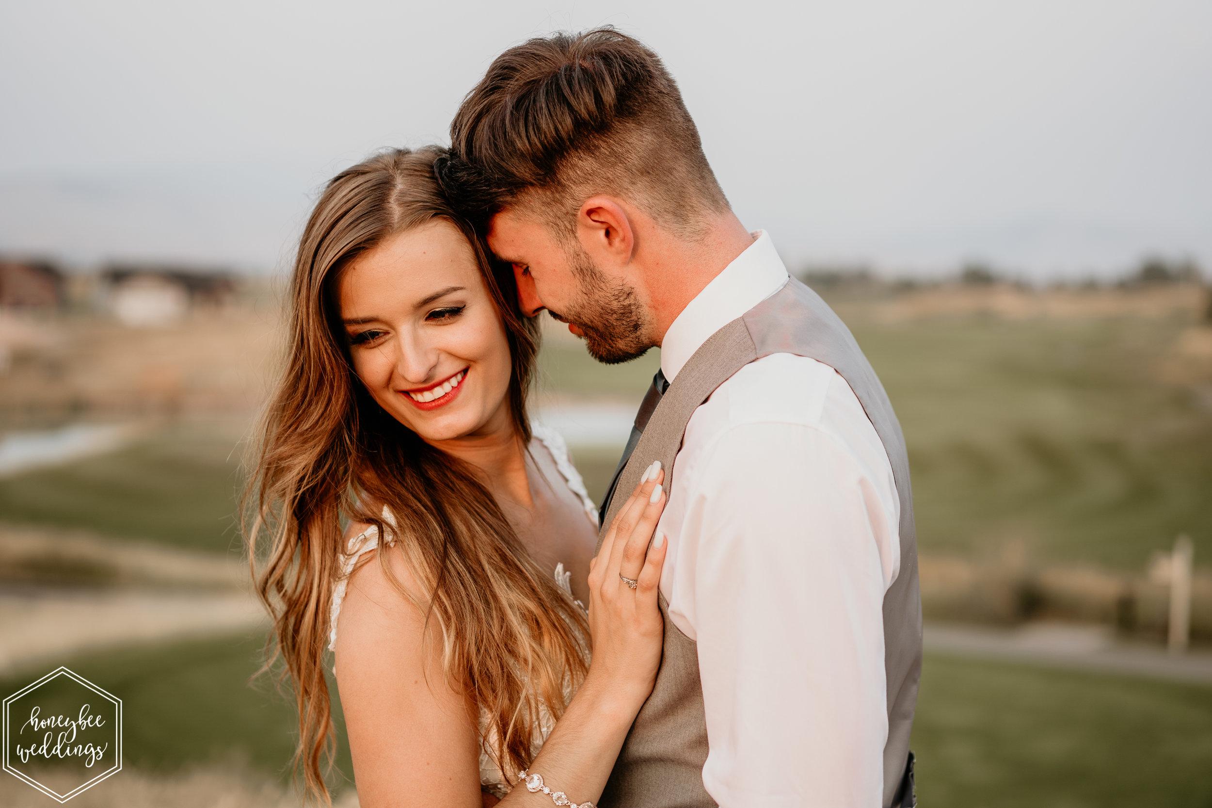 0028The Barn on Mullan Wedding_Montana Wedding Photographer_Danielle Ward + Alex Sherry_August 18, 2018-1218.jpg