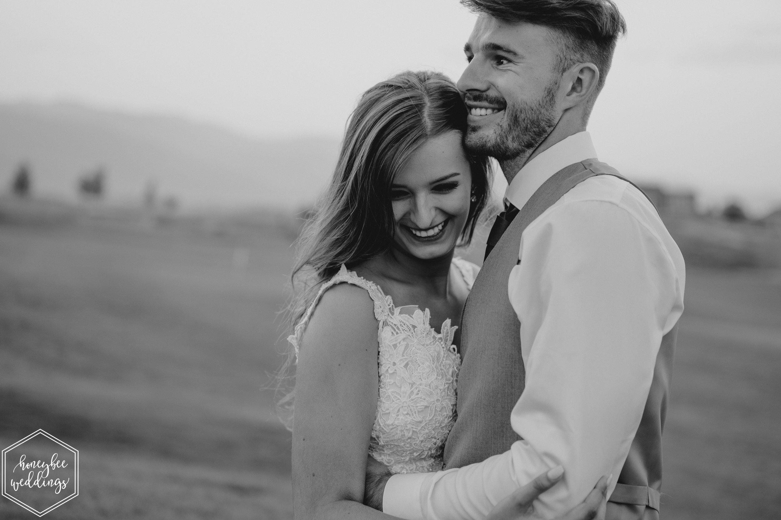 0040The Barn on Mullan Wedding_Montana Wedding Photographer_Danielle Ward + Alex Sherry_August 18, 2018-1364.jpg