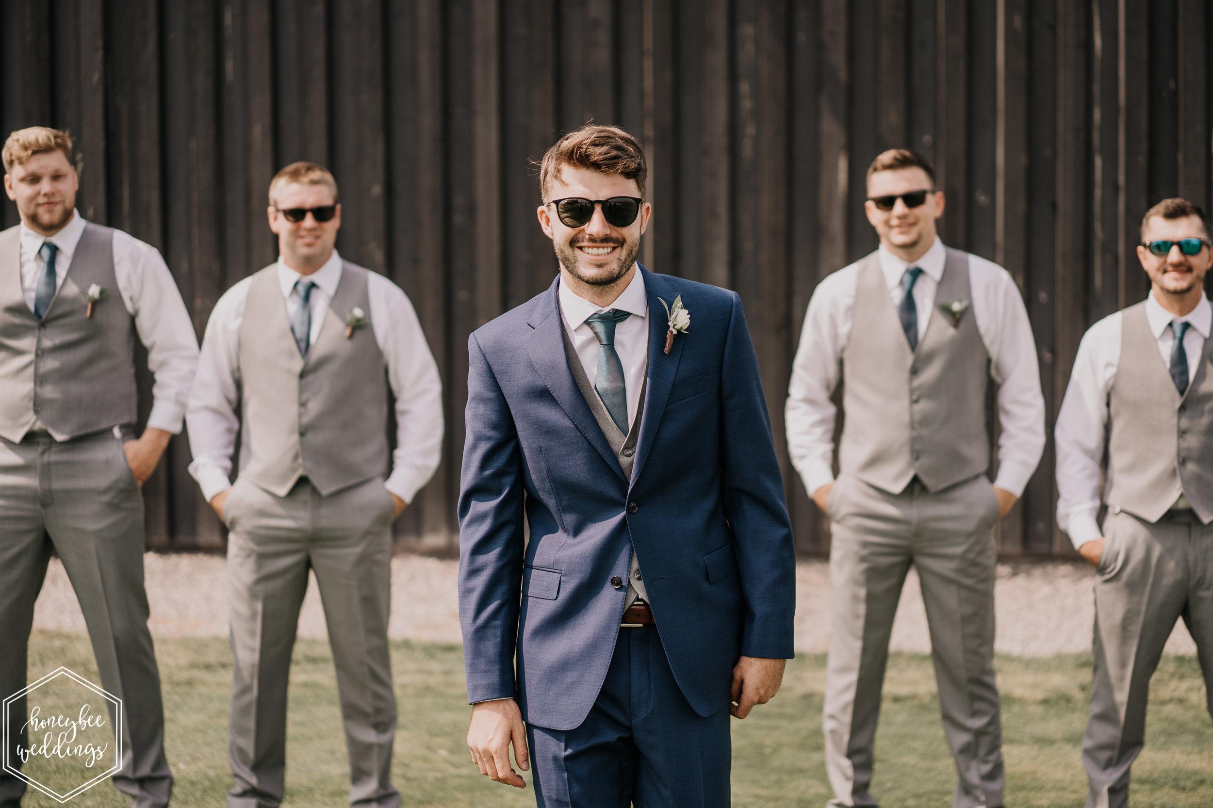 0033The Barn on Mullan Wedding_Montana Wedding Photographer_Danielle Ward + Alex Sherry_August 18, 2018-154.jpg