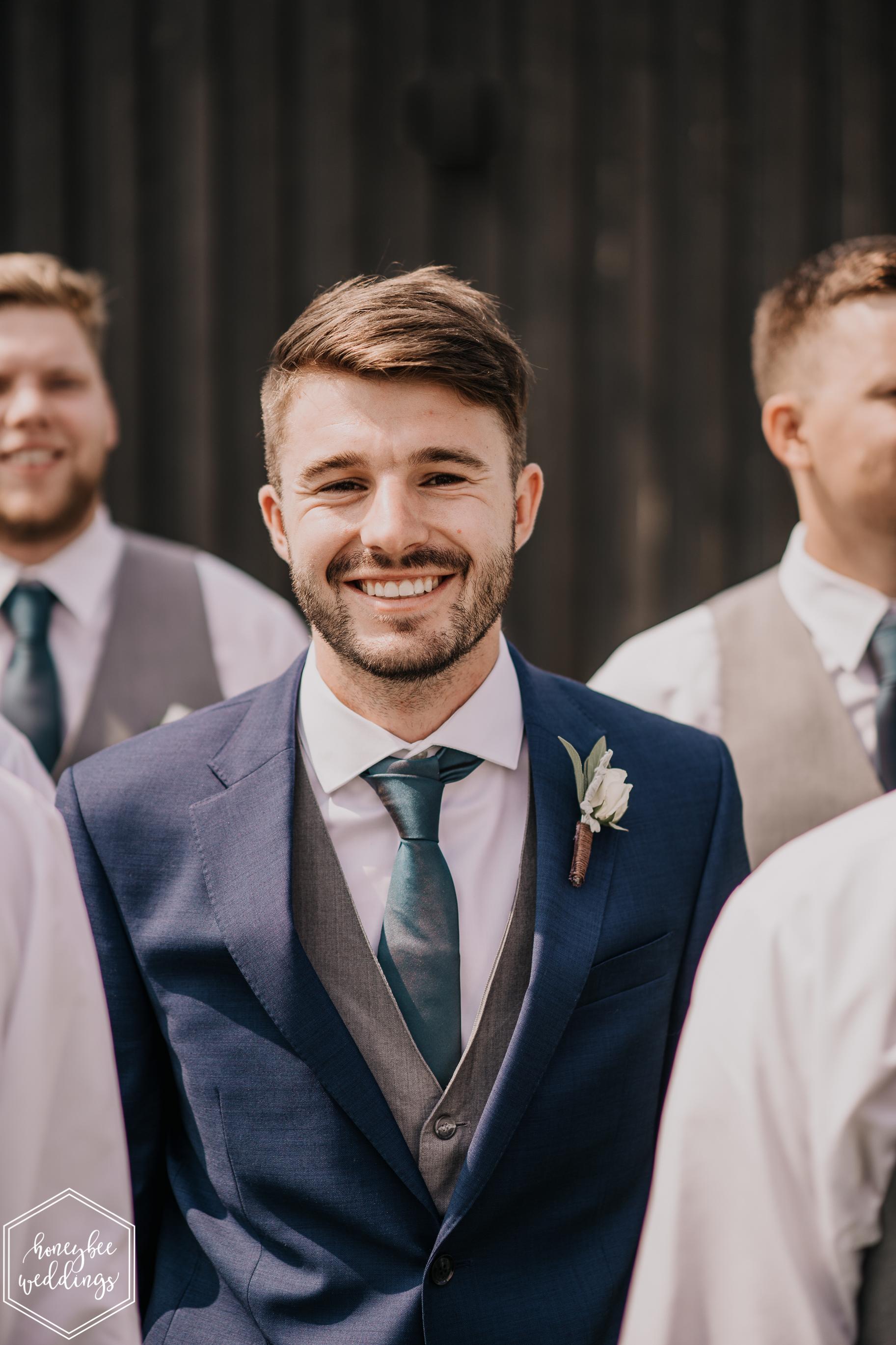 0036The Barn on Mullan Wedding_Montana Wedding Photographer_Danielle Ward + Alex Sherry_August 18, 2018-166.jpg