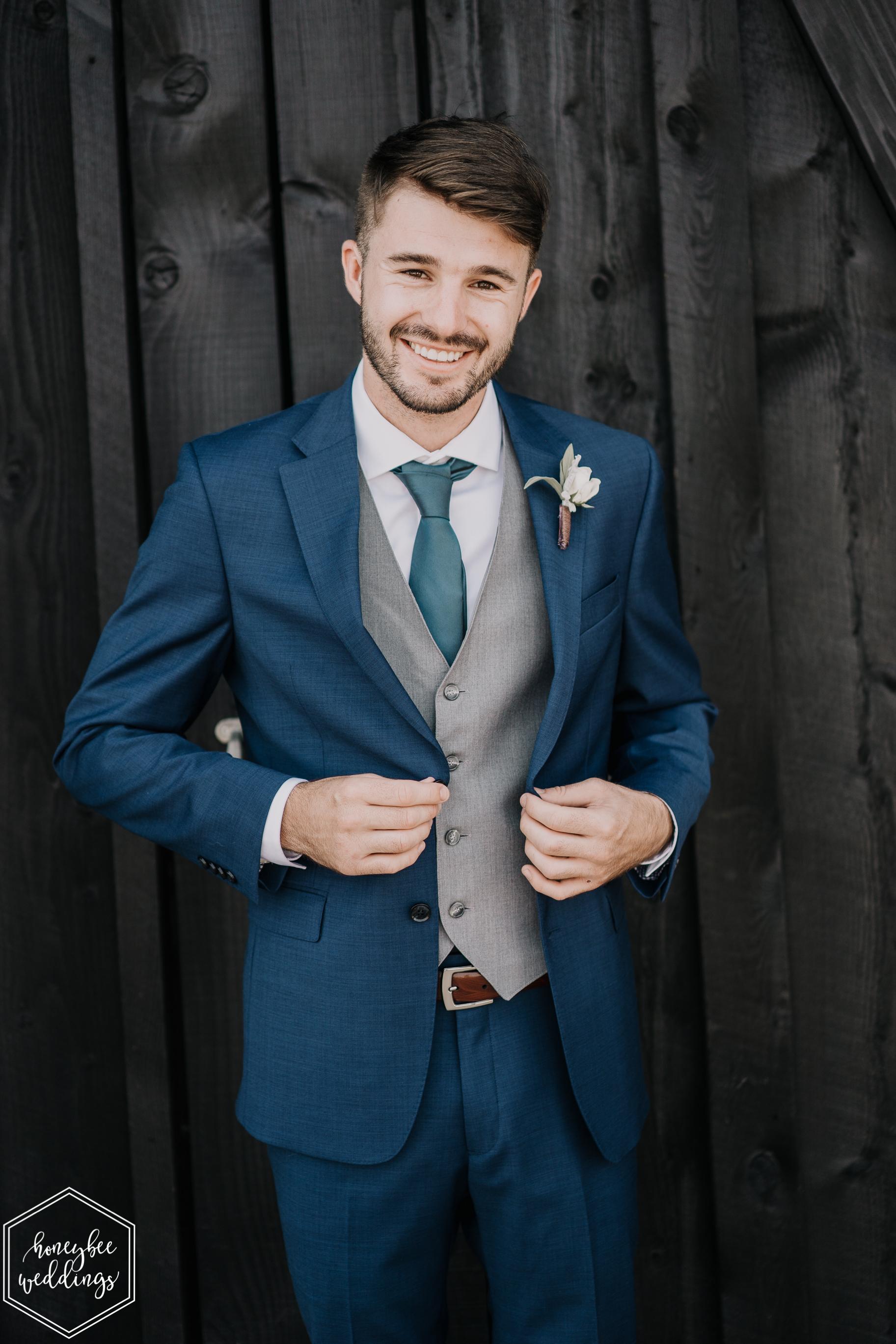 0046The Barn on Mullan Wedding_Montana Wedding Photographer_Danielle Ward + Alex Sherry_August 18, 2018-245.jpg