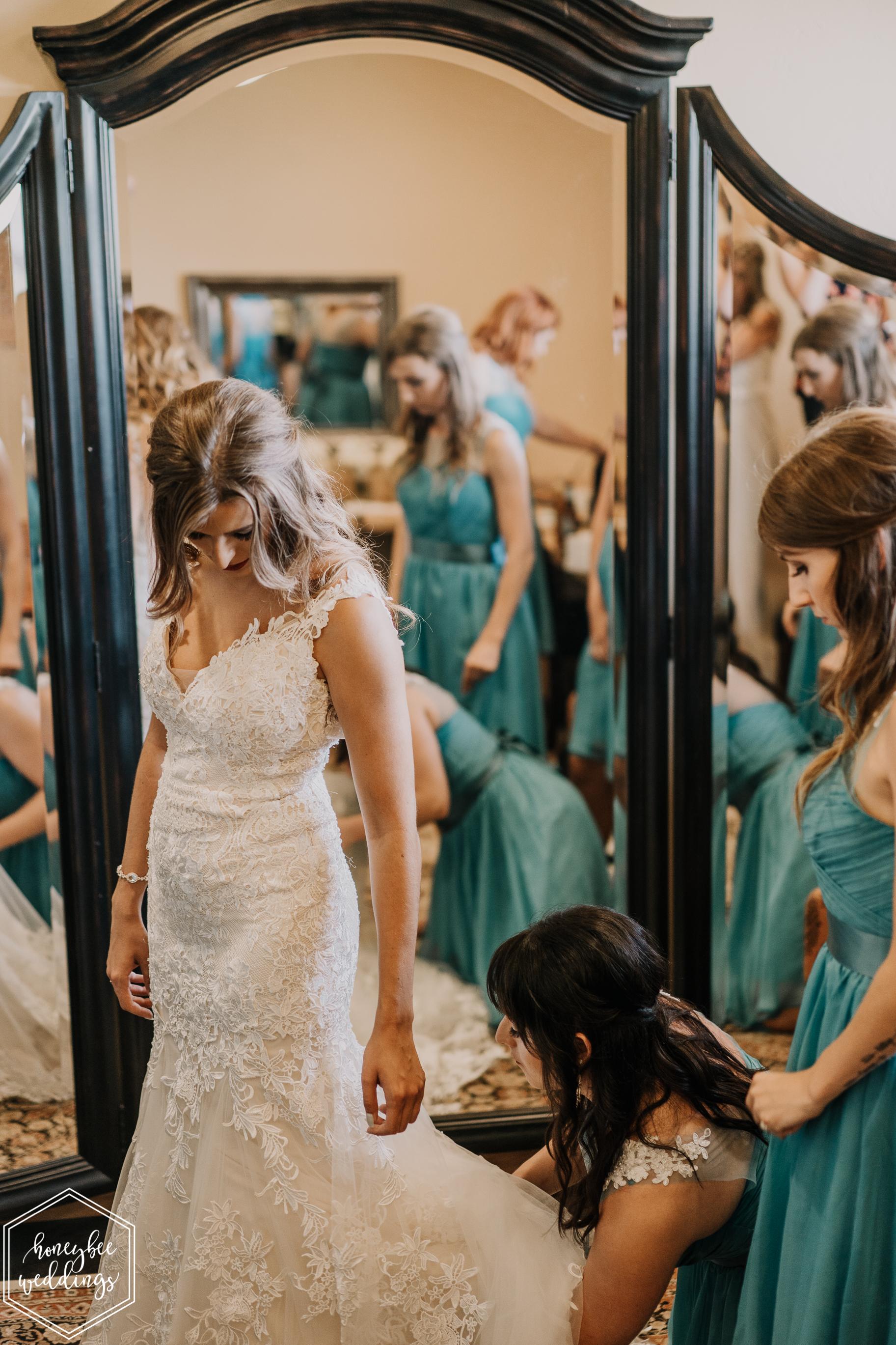 0076The Barn on Mullan Wedding_Montana Wedding Photographer_Danielle Ward + Alex Sherry_August 18, 2018-502.jpg