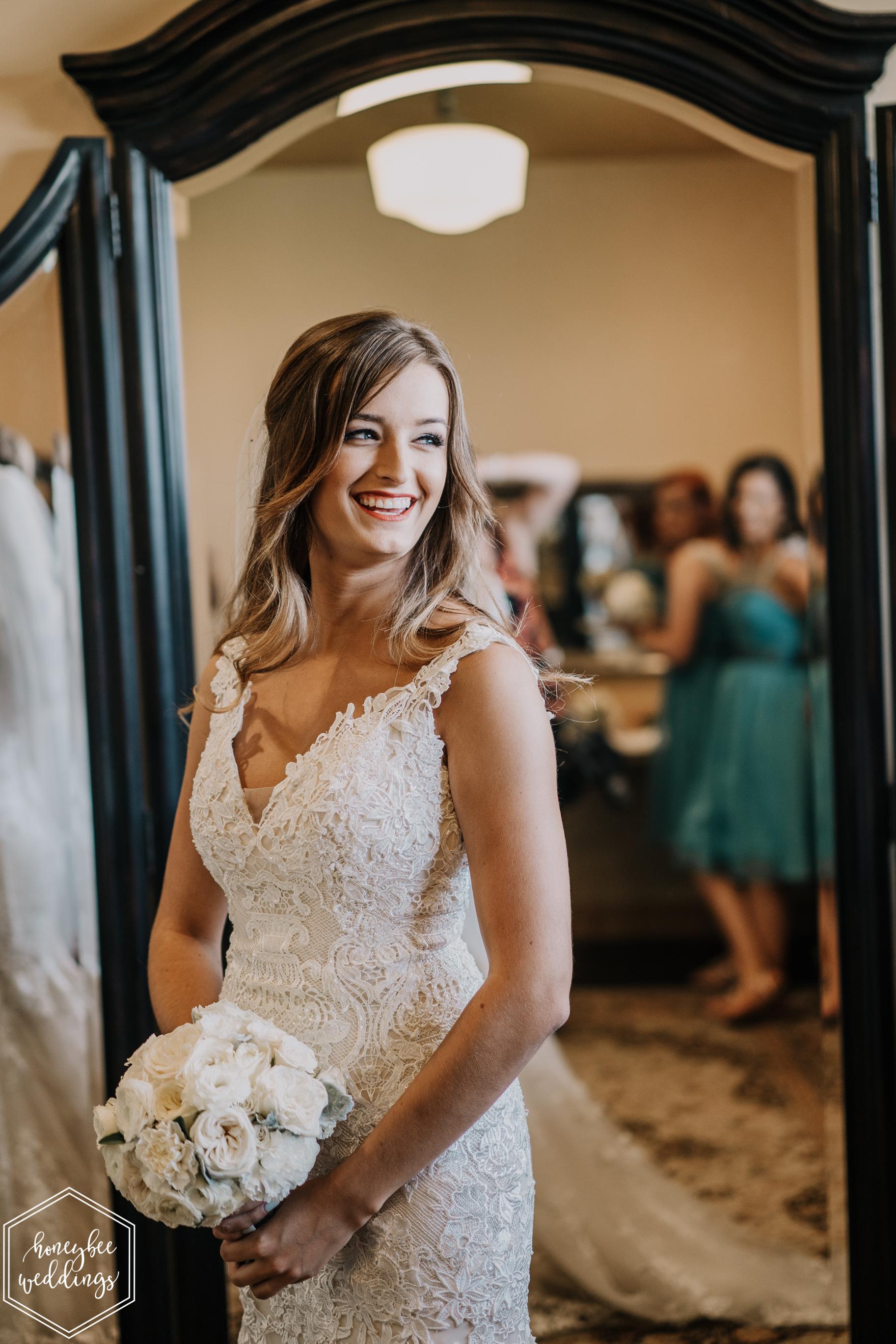 0089The Barn on Mullan Wedding_Montana Wedding Photographer_Danielle Ward + Alex Sherry_August 18, 2018-597.jpg