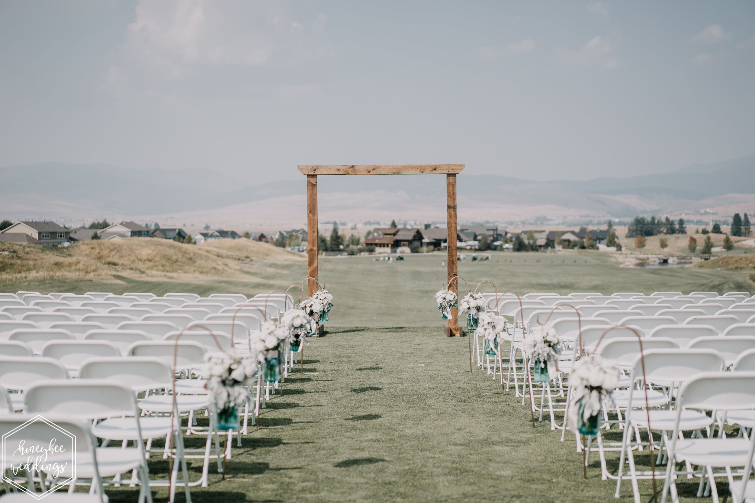 0092The Barn on Mullan Wedding_Montana Wedding Photographer_Danielle Ward + Alex Sherry_August 18, 2018-605.jpg