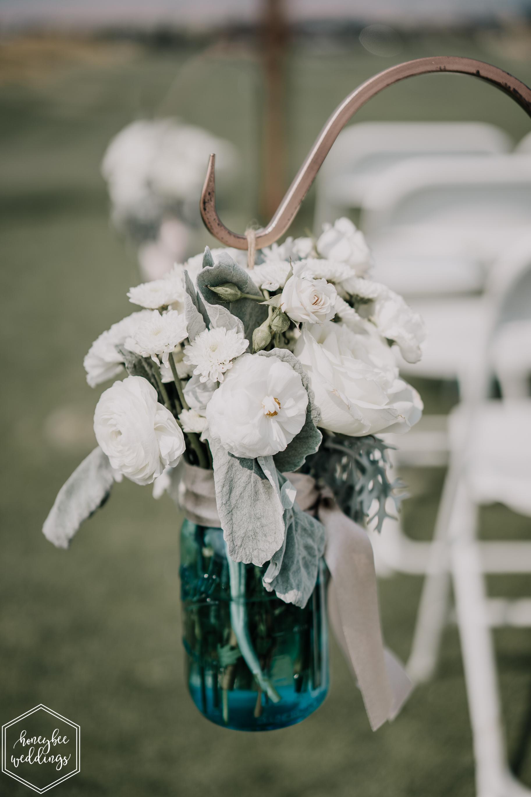 0095The Barn on Mullan Wedding_Montana Wedding Photographer_Danielle Ward + Alex Sherry_August 18, 2018-612.jpg
