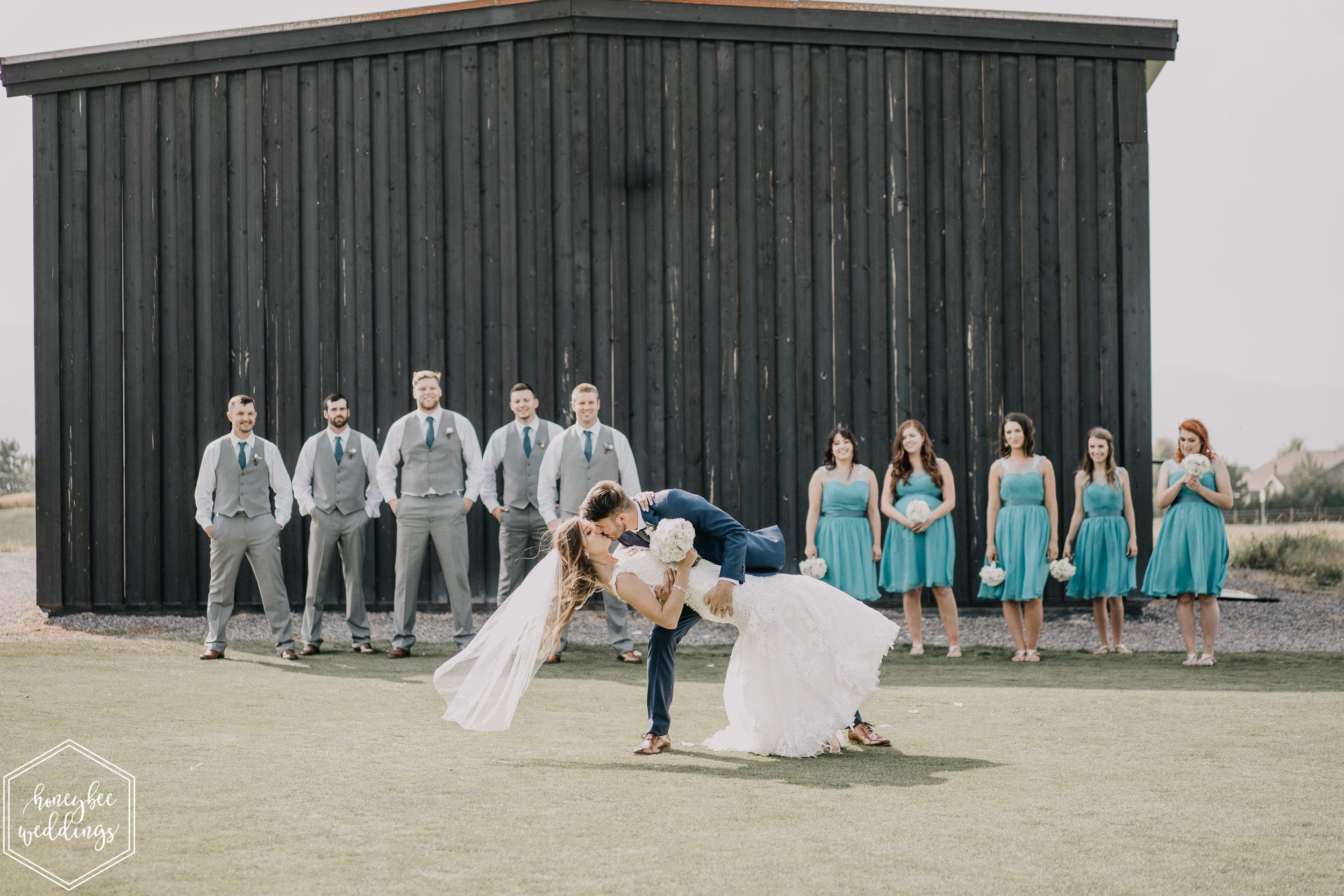 0175The Barn on Mullan Wedding_Montana Wedding Photographer_Danielle Ward + Alex Sherry_August 18, 2018-641.jpg