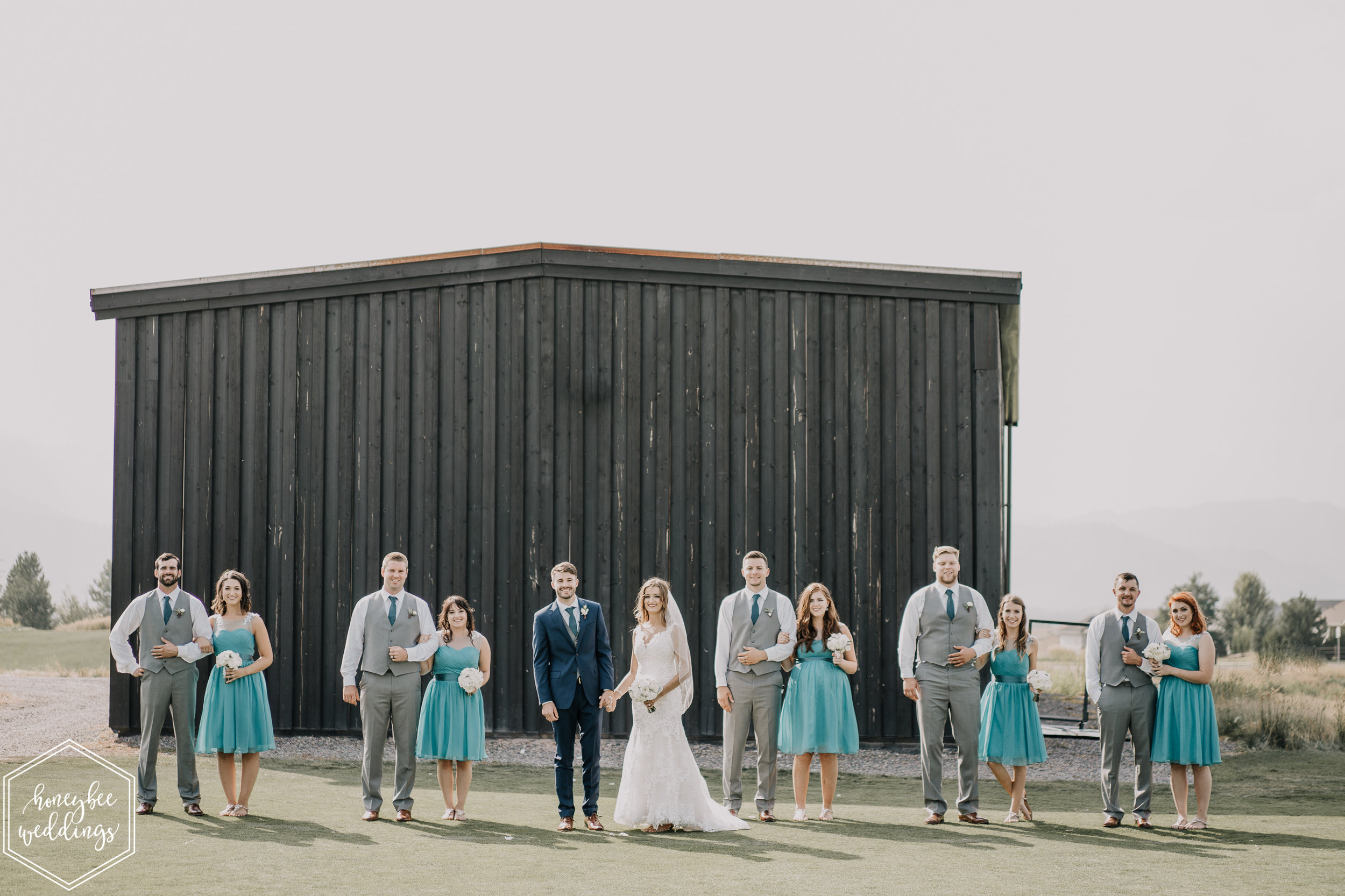 0178The Barn on Mullan Wedding_Montana Wedding Photographer_Danielle Ward + Alex Sherry_August 18, 2018-654.jpg